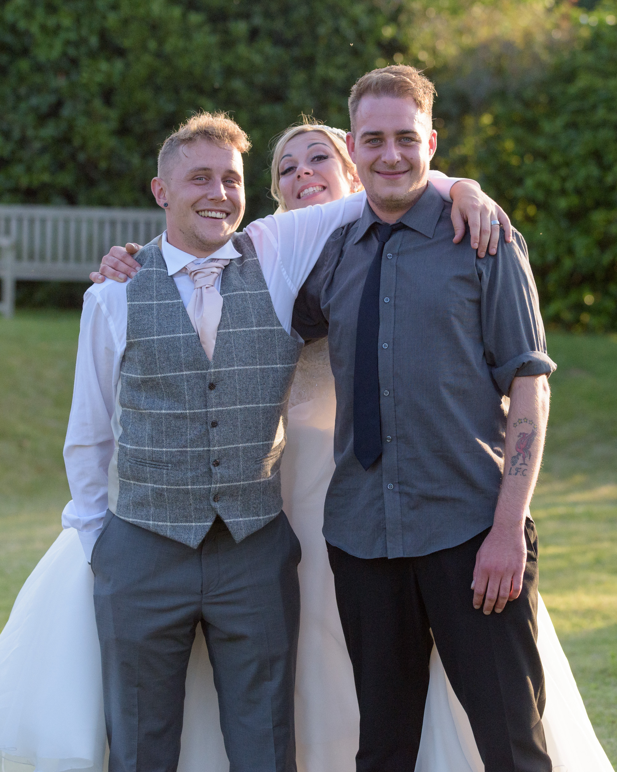 Mark & Ella's Wedding-344.jpg