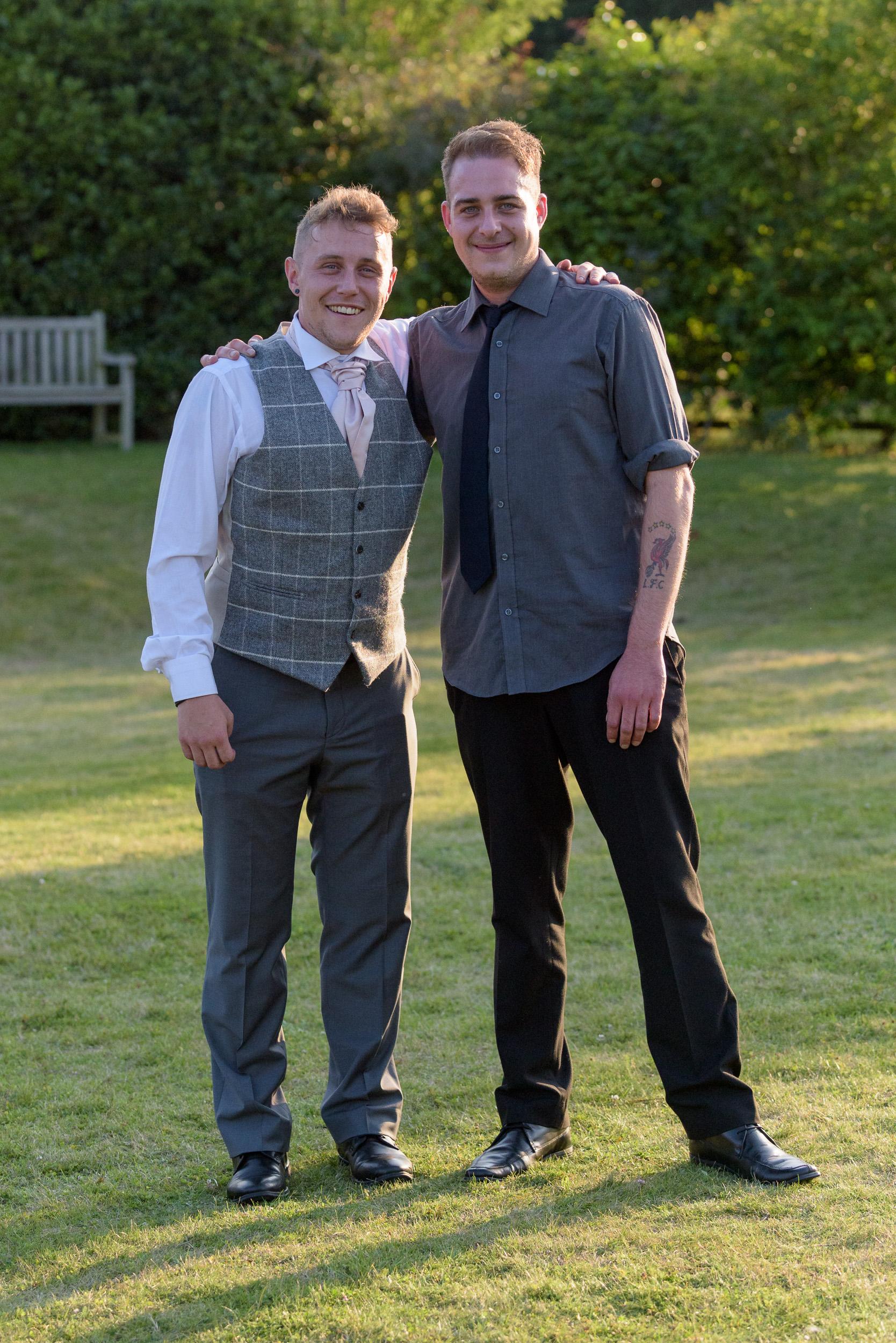 Mark & Ella's Wedding-346.jpg