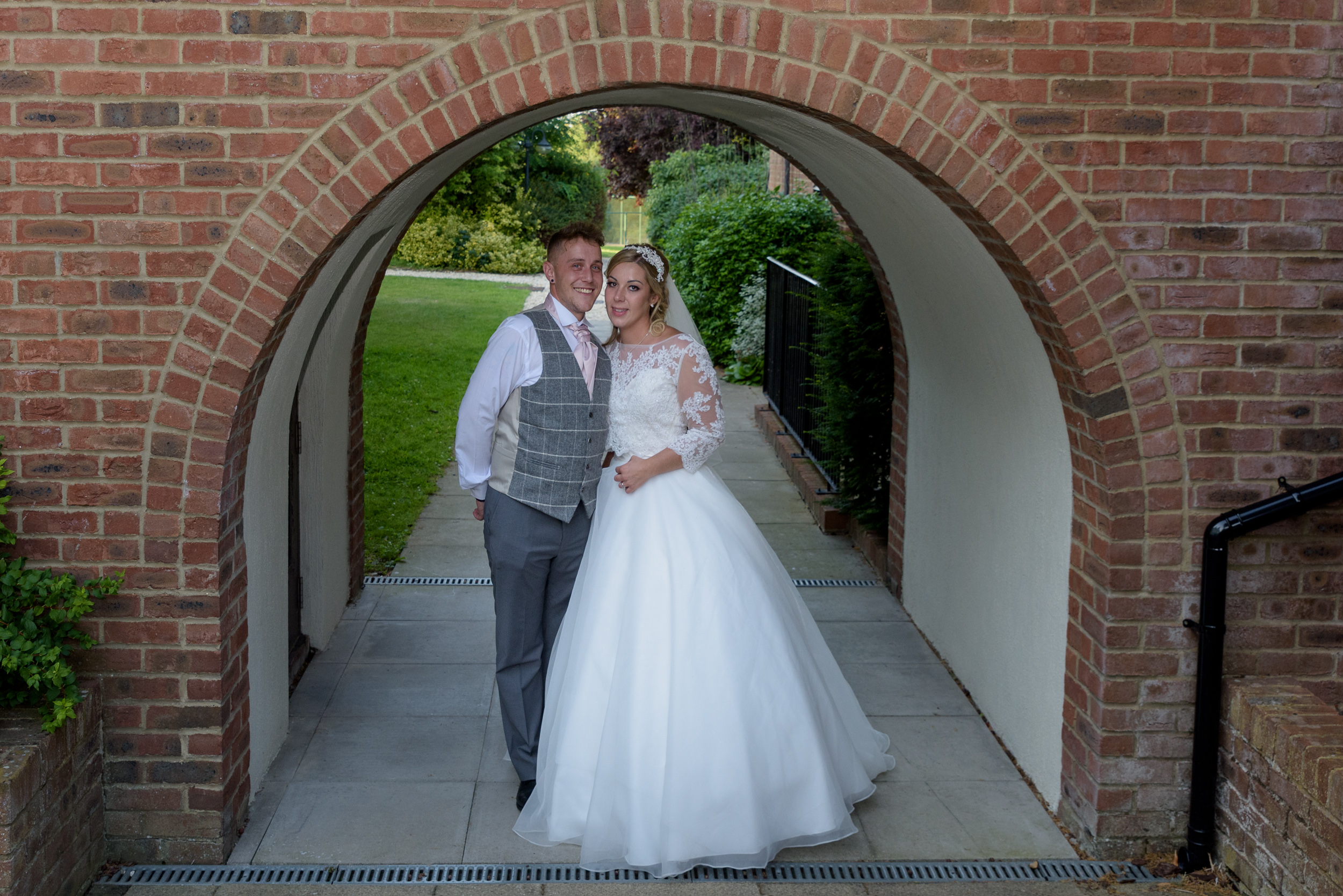 Mark & Ella's Wedding-349.jpg
