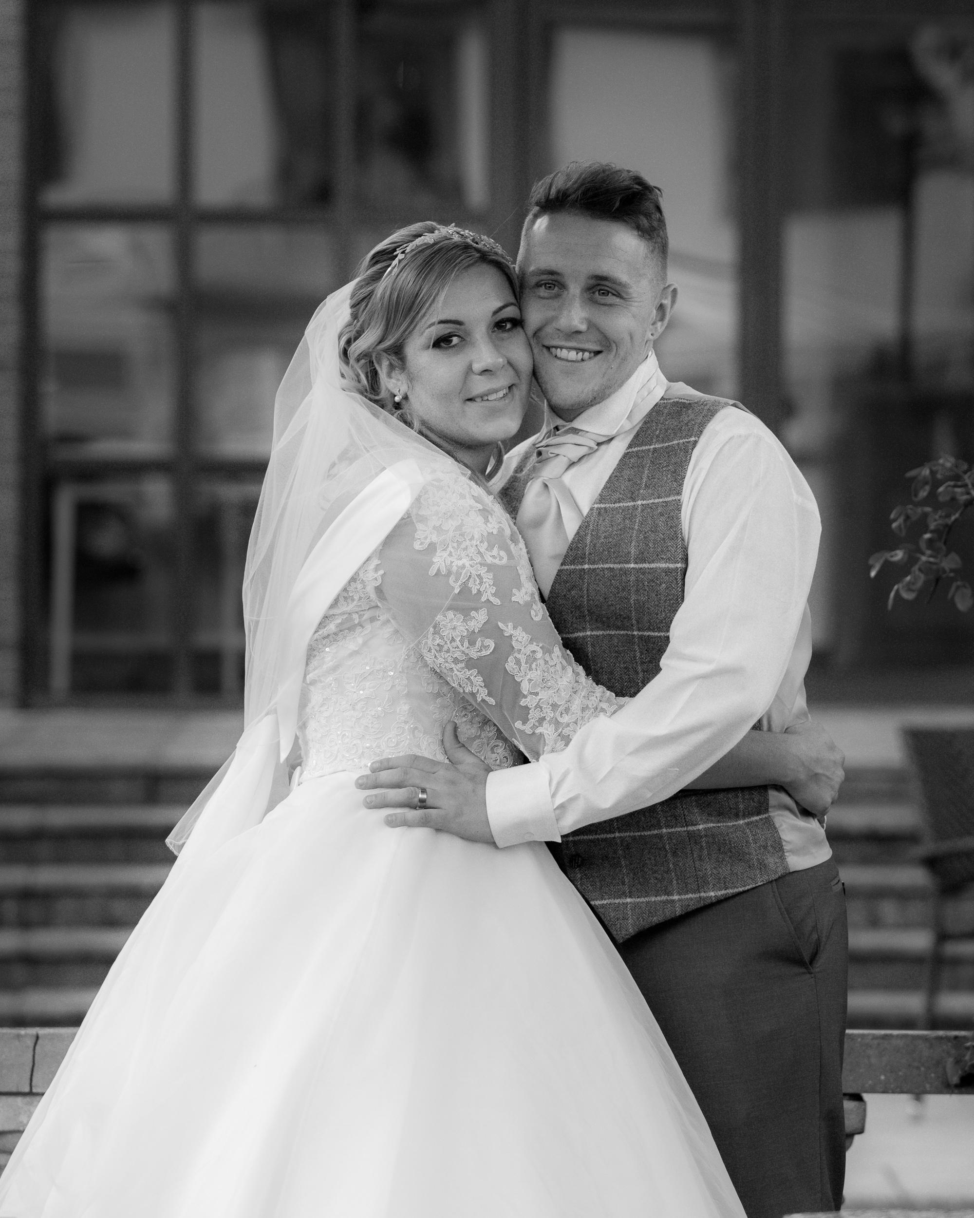 Mark & Ella's Wedding-351.jpg