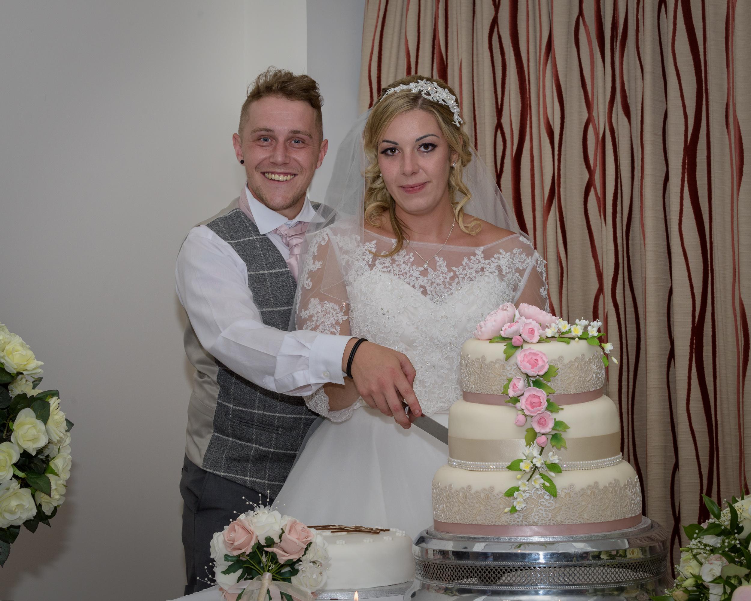 Mark & Ella's Wedding-352.jpg