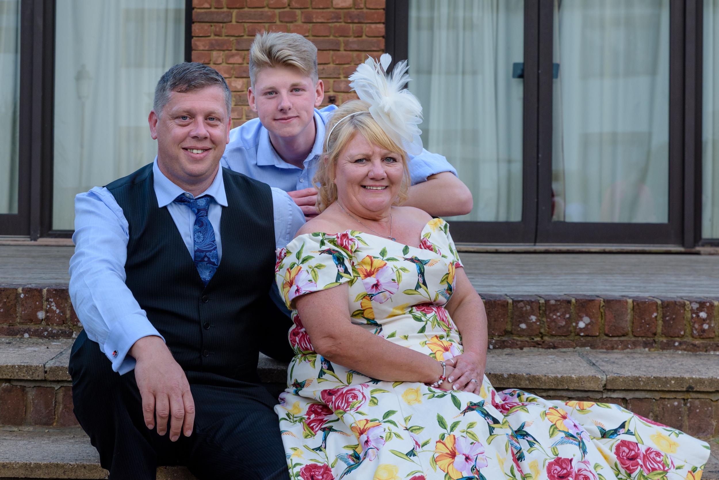 Mark & Ella's Wedding-353.jpg