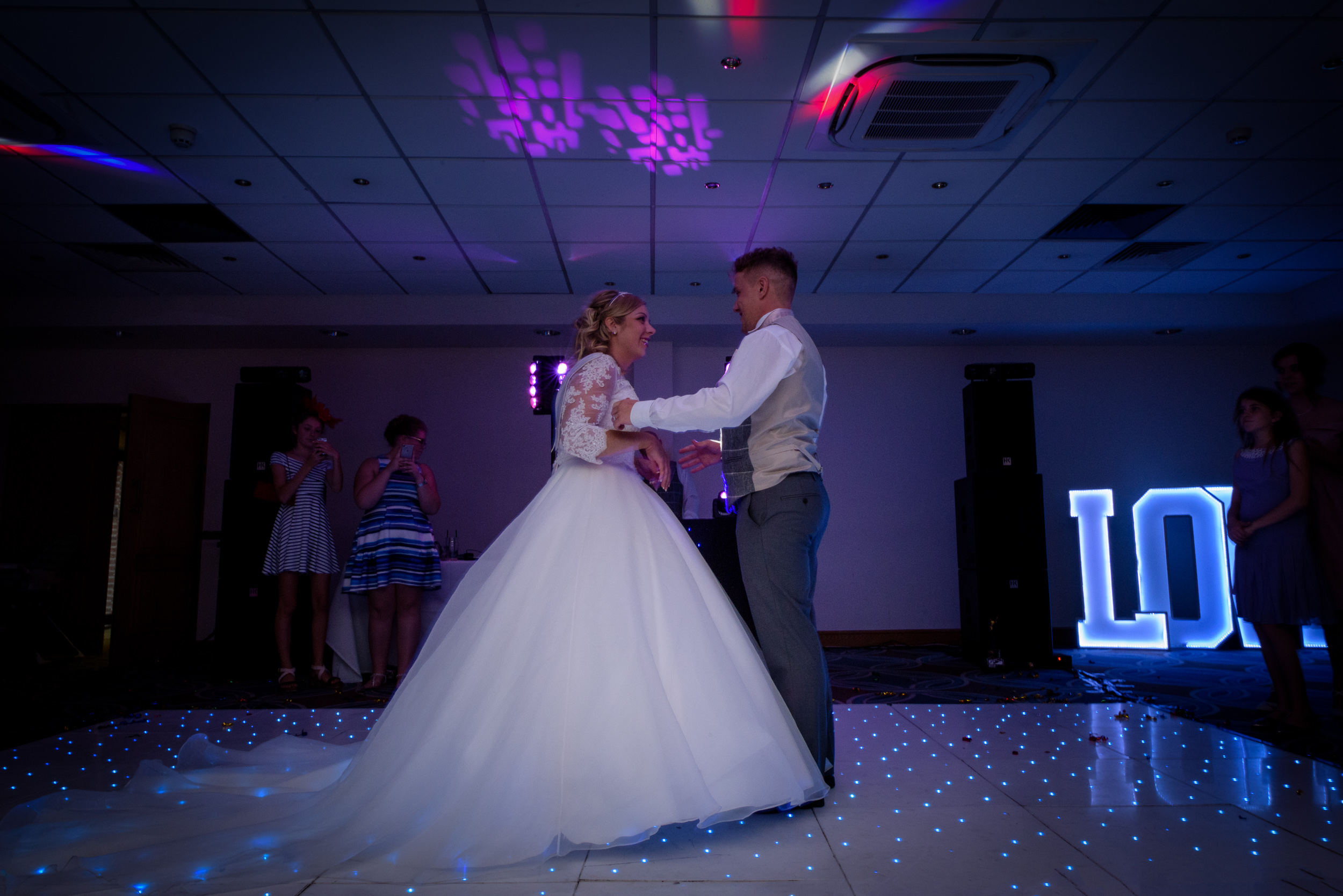 Mark & Ella's Wedding-357.jpg