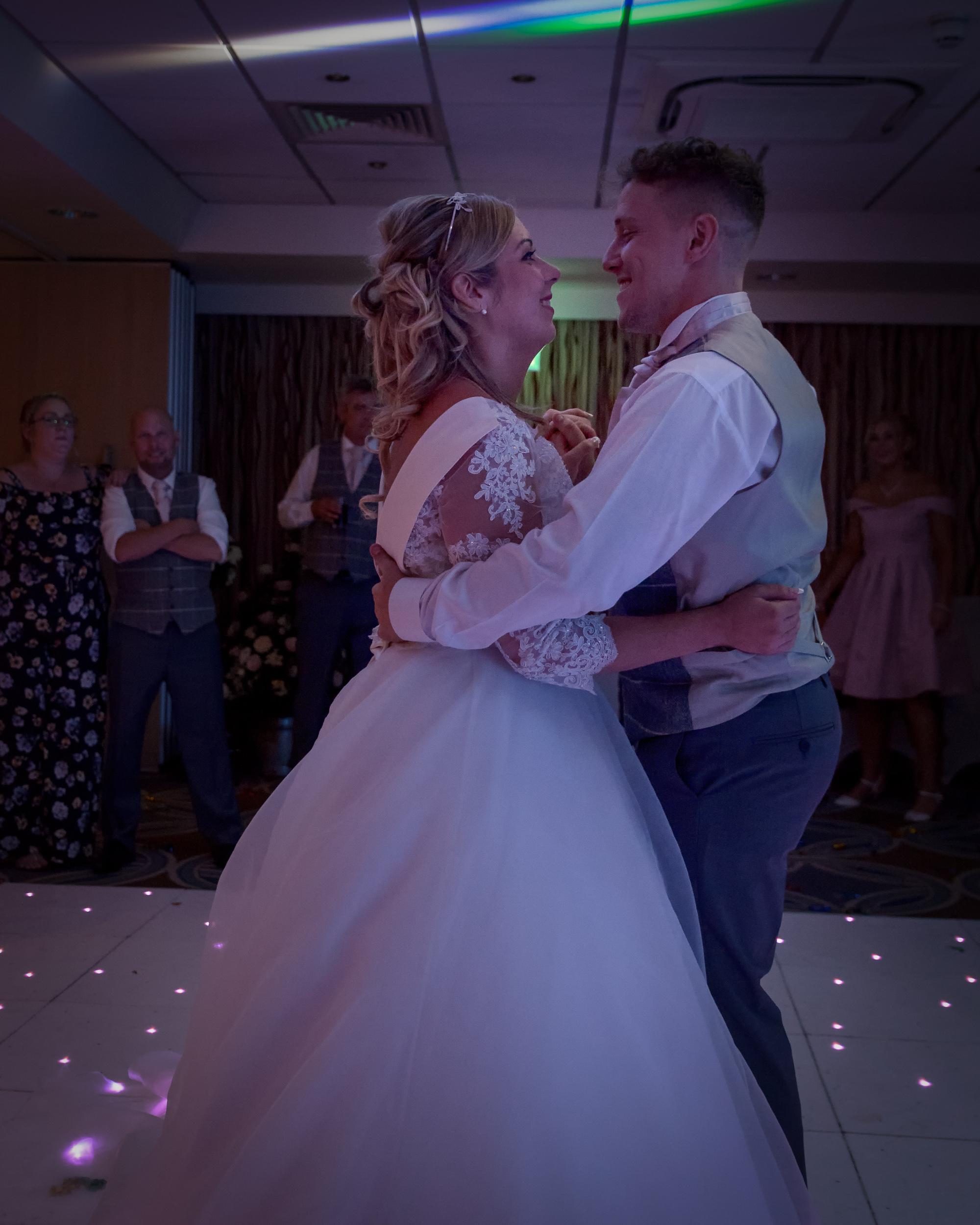 Mark & Ella's Wedding-358.jpg