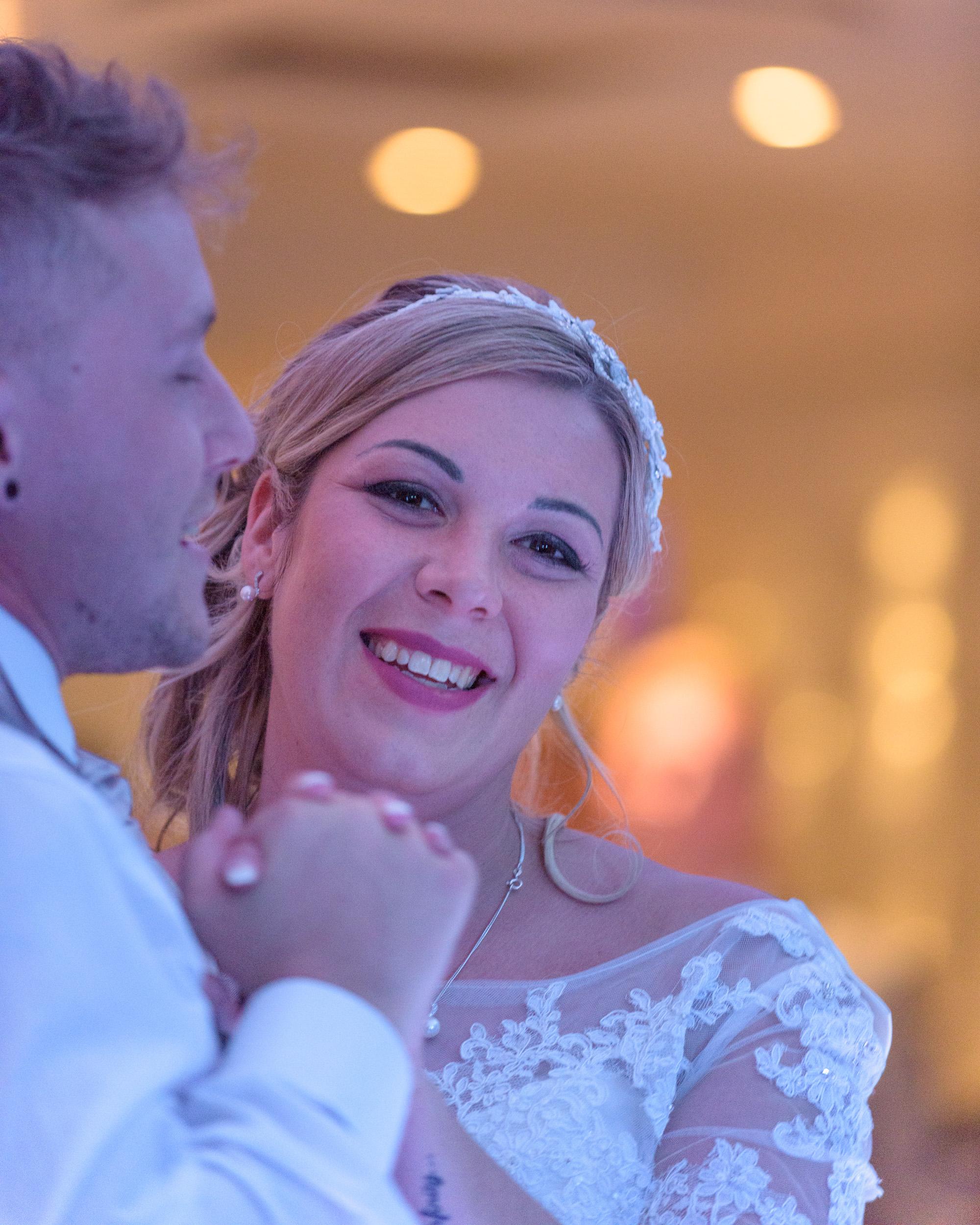 Mark & Ella's Wedding-359.jpg