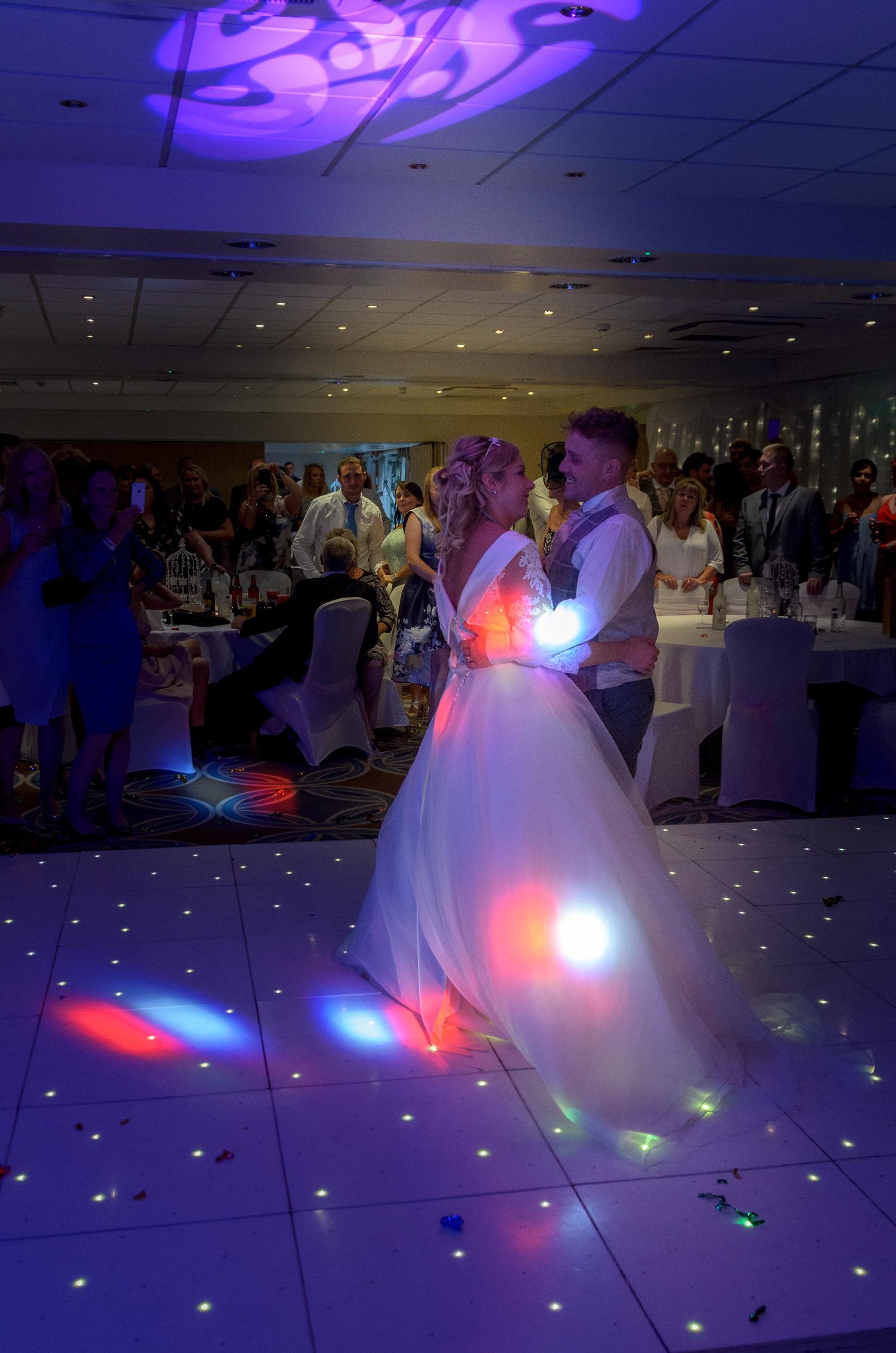 Mark & Ella's Wedding-362.jpg