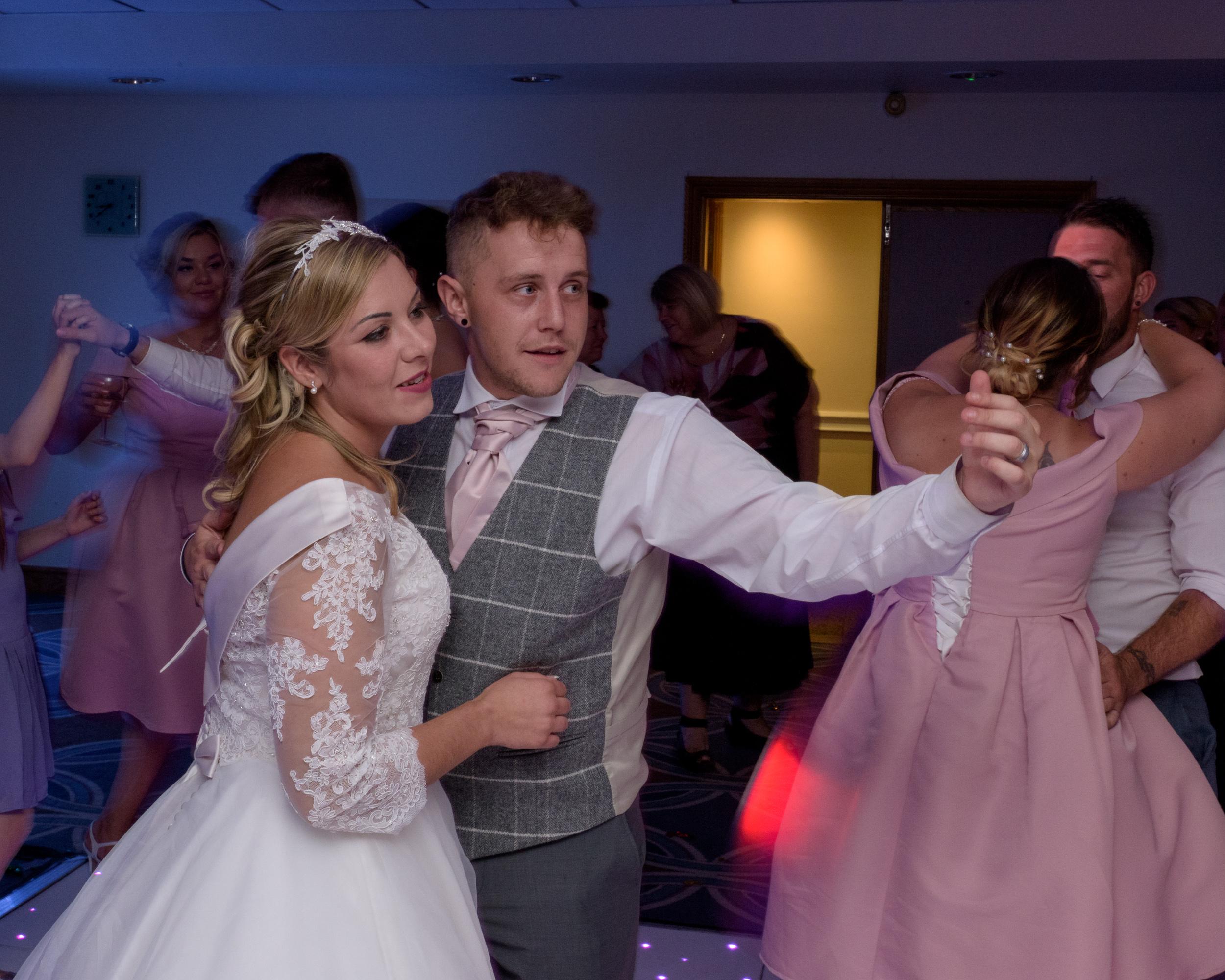 Mark & Ella's Wedding-363.jpg