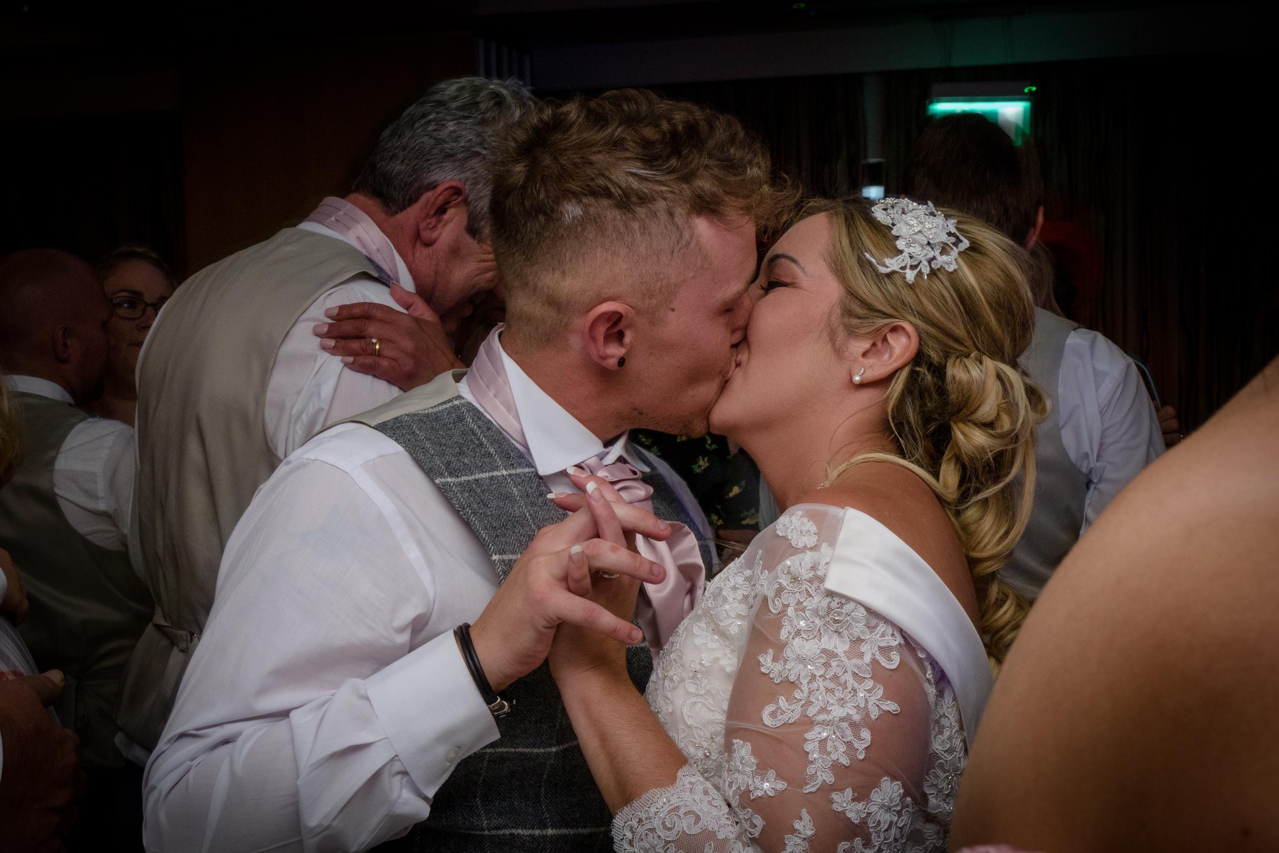 Mark & Ella's Wedding-365.jpg