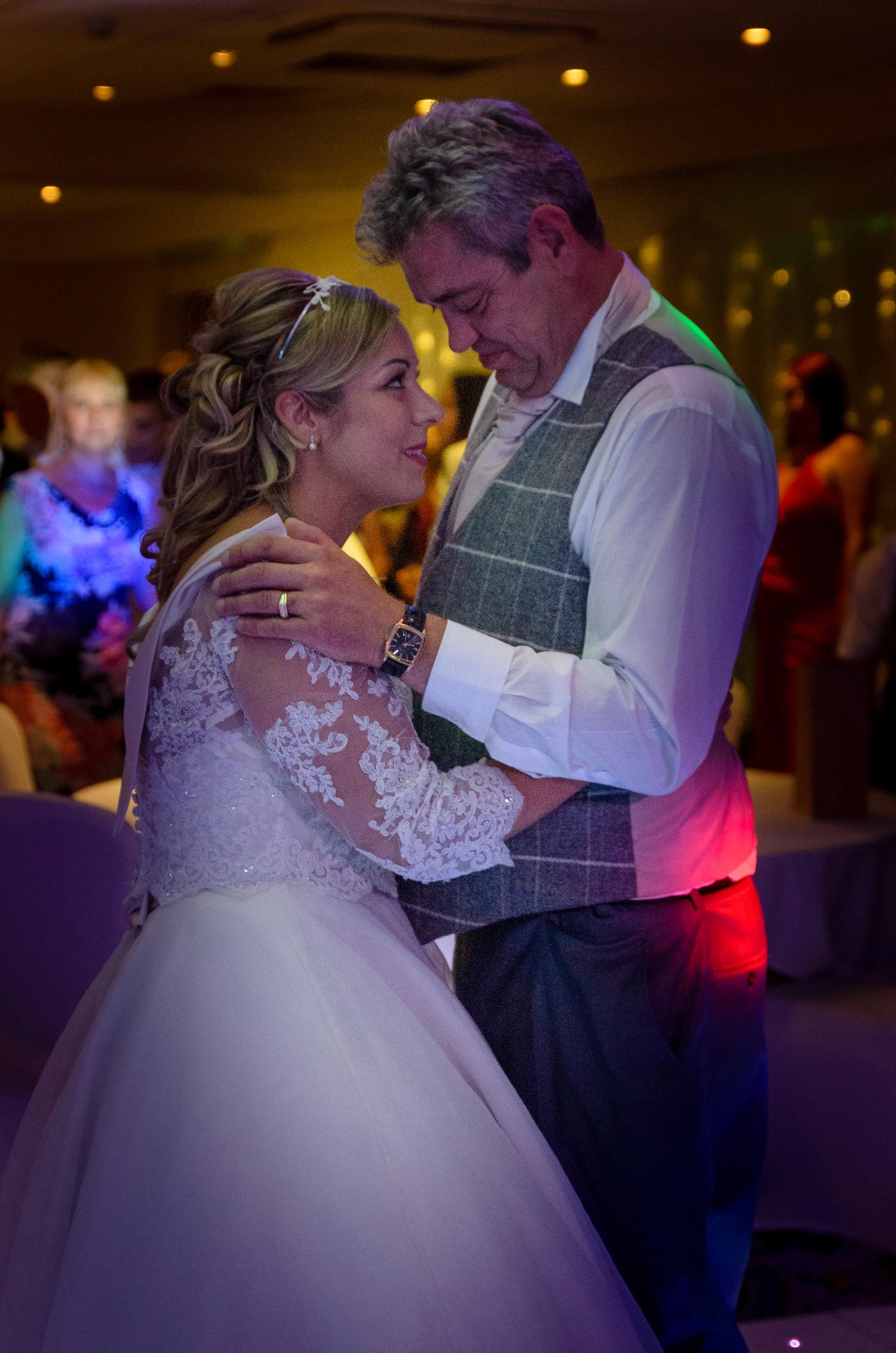 Mark & Ella's Wedding-367.jpg