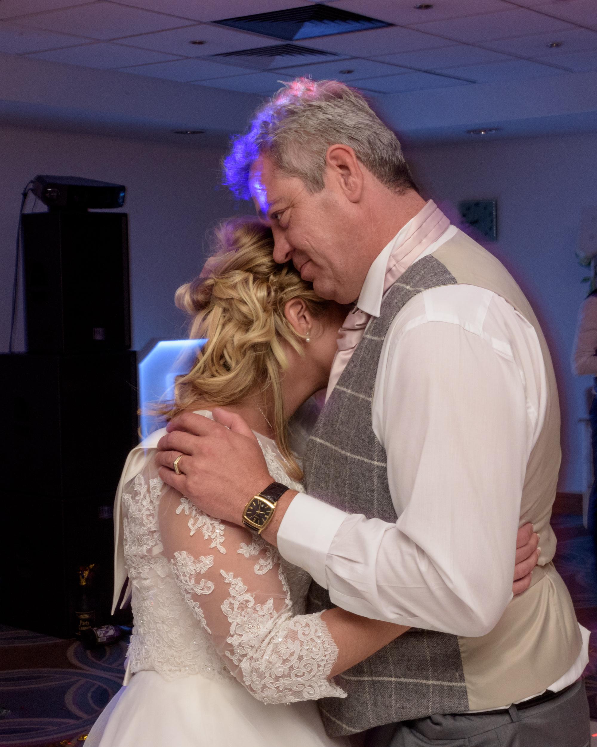 Mark & Ella's Wedding-368.jpg