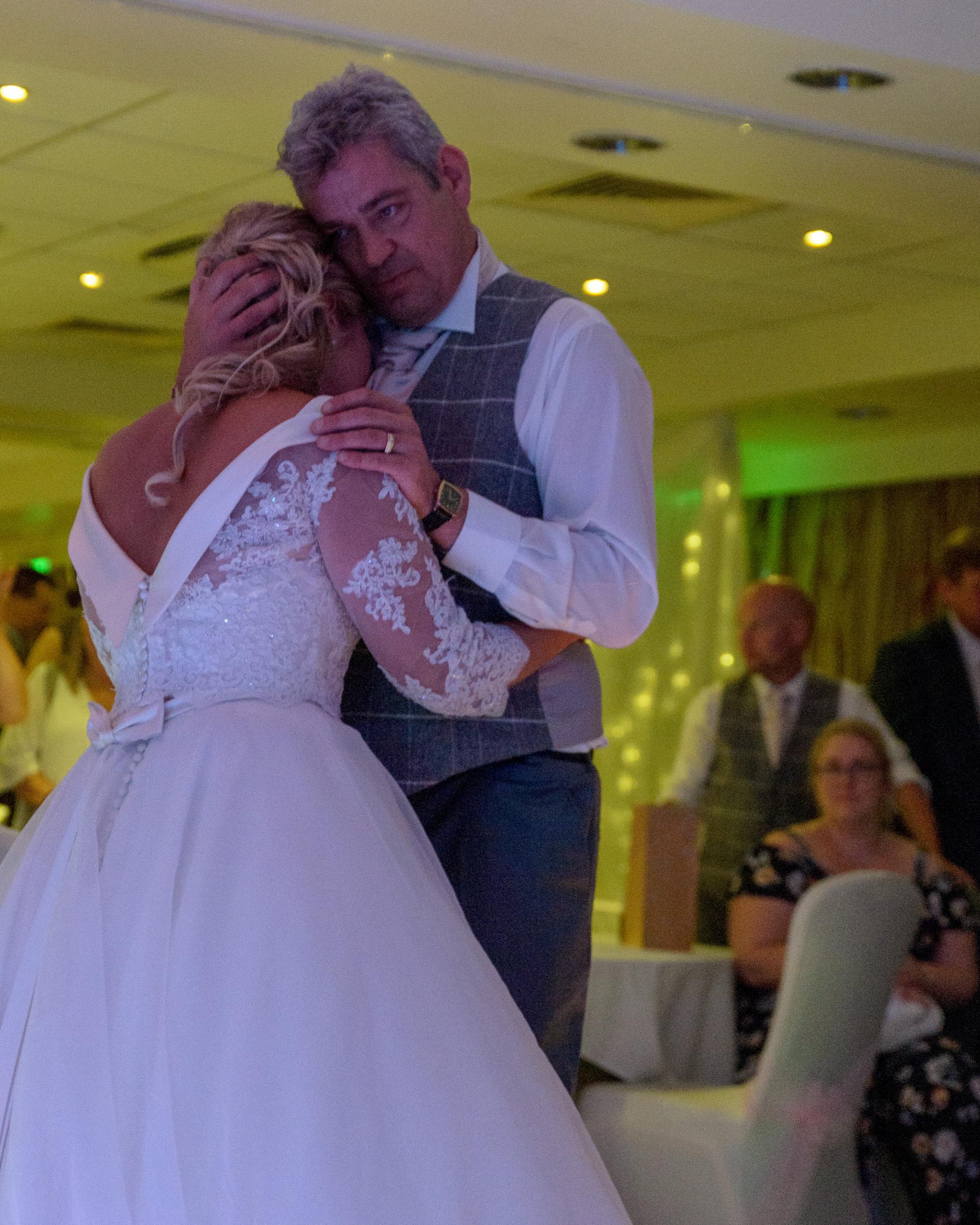 Mark & Ella's Wedding-369.jpg