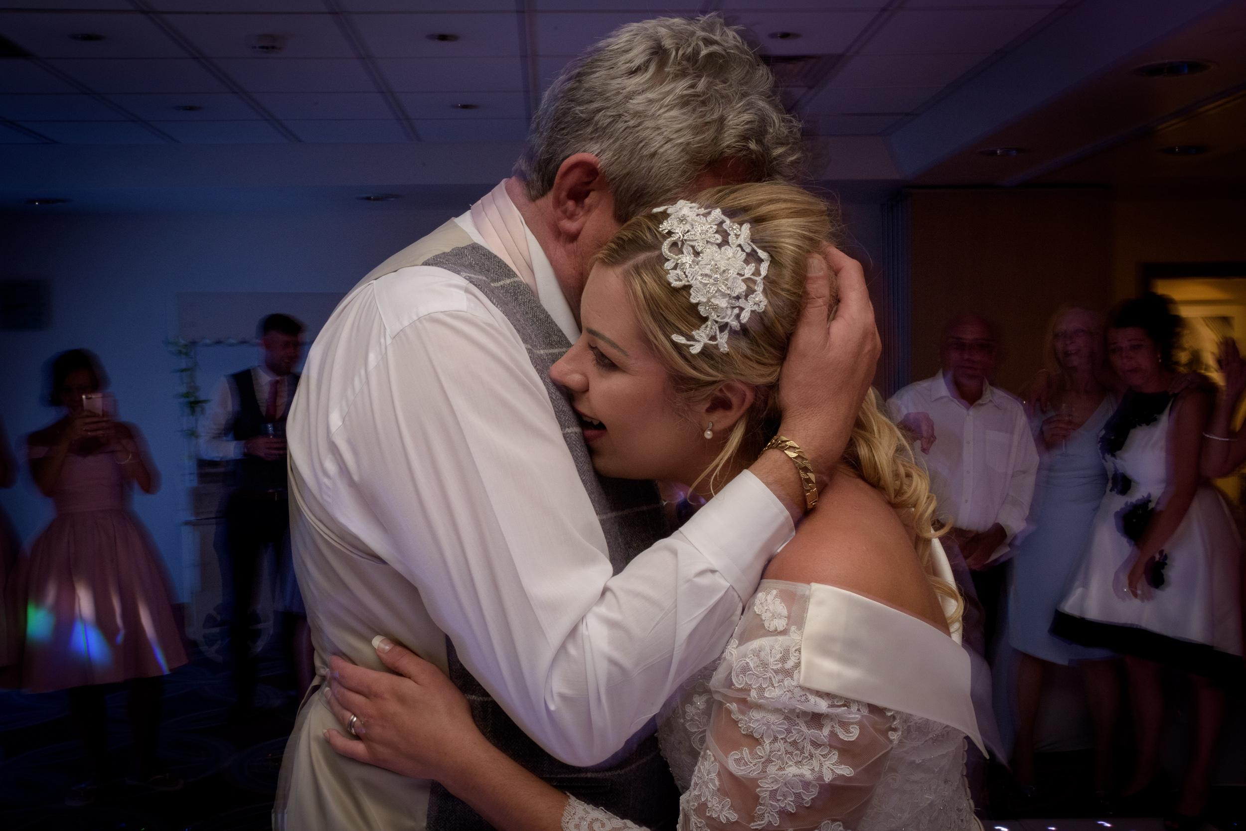 Mark & Ella's Wedding-370.jpg