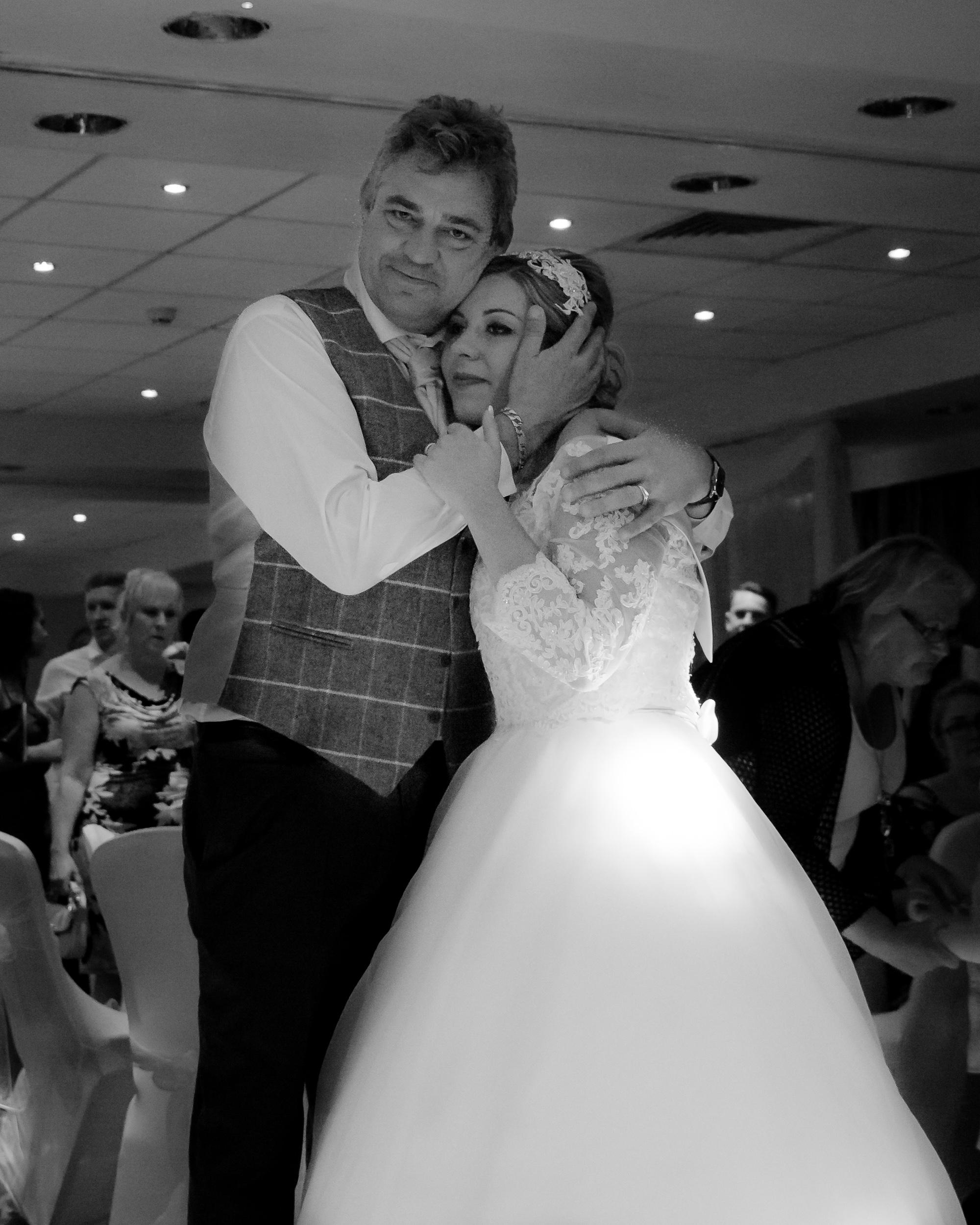 Mark & Ella's Wedding-371.jpg