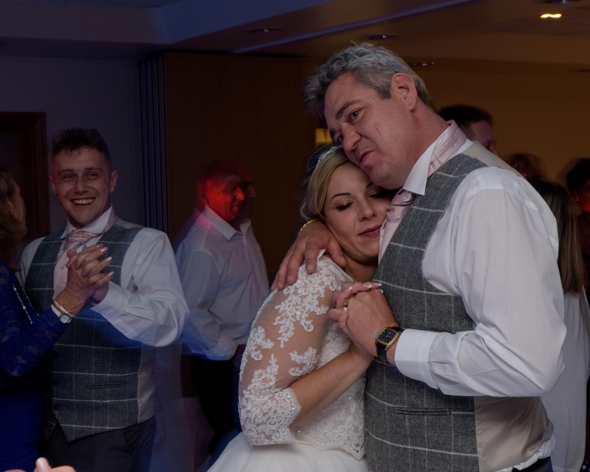 Mark & Ella's Wedding-372.jpg