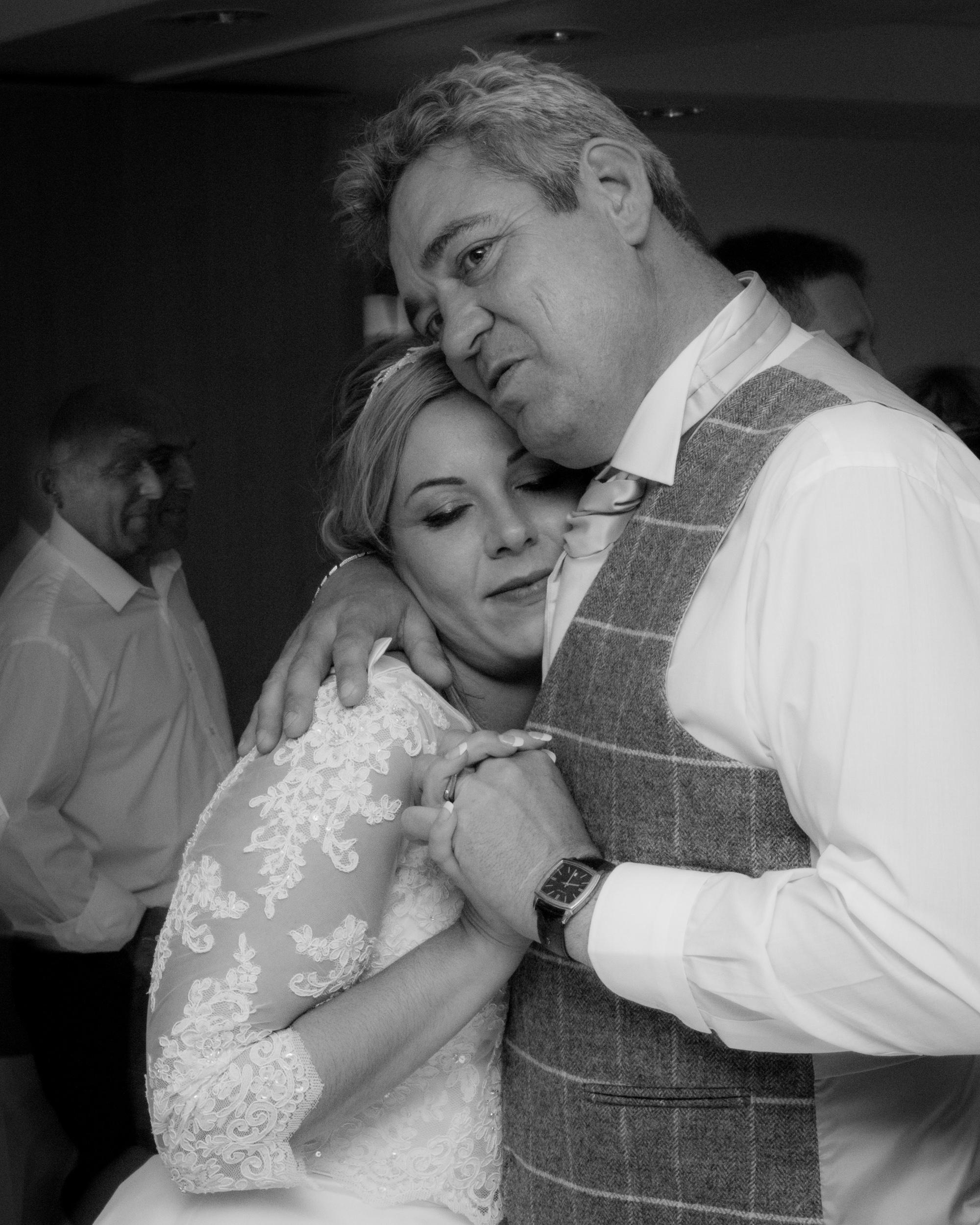 Mark & Ella's Wedding-373.jpg