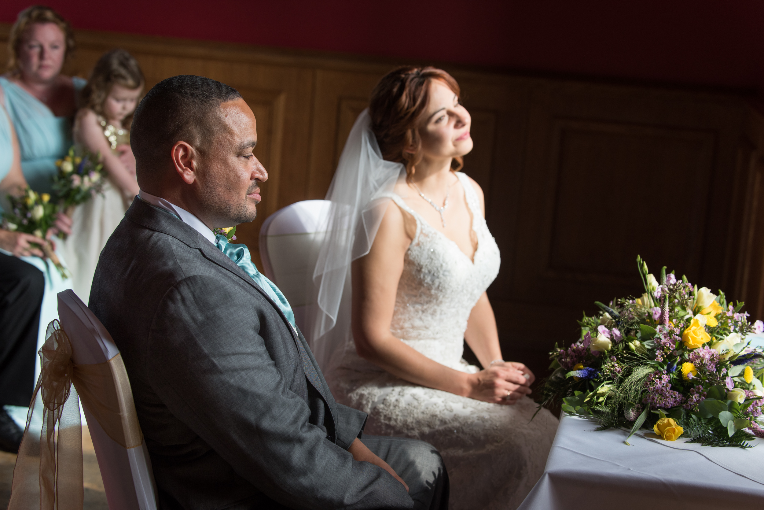 MR & Mrs Luke-189.jpg