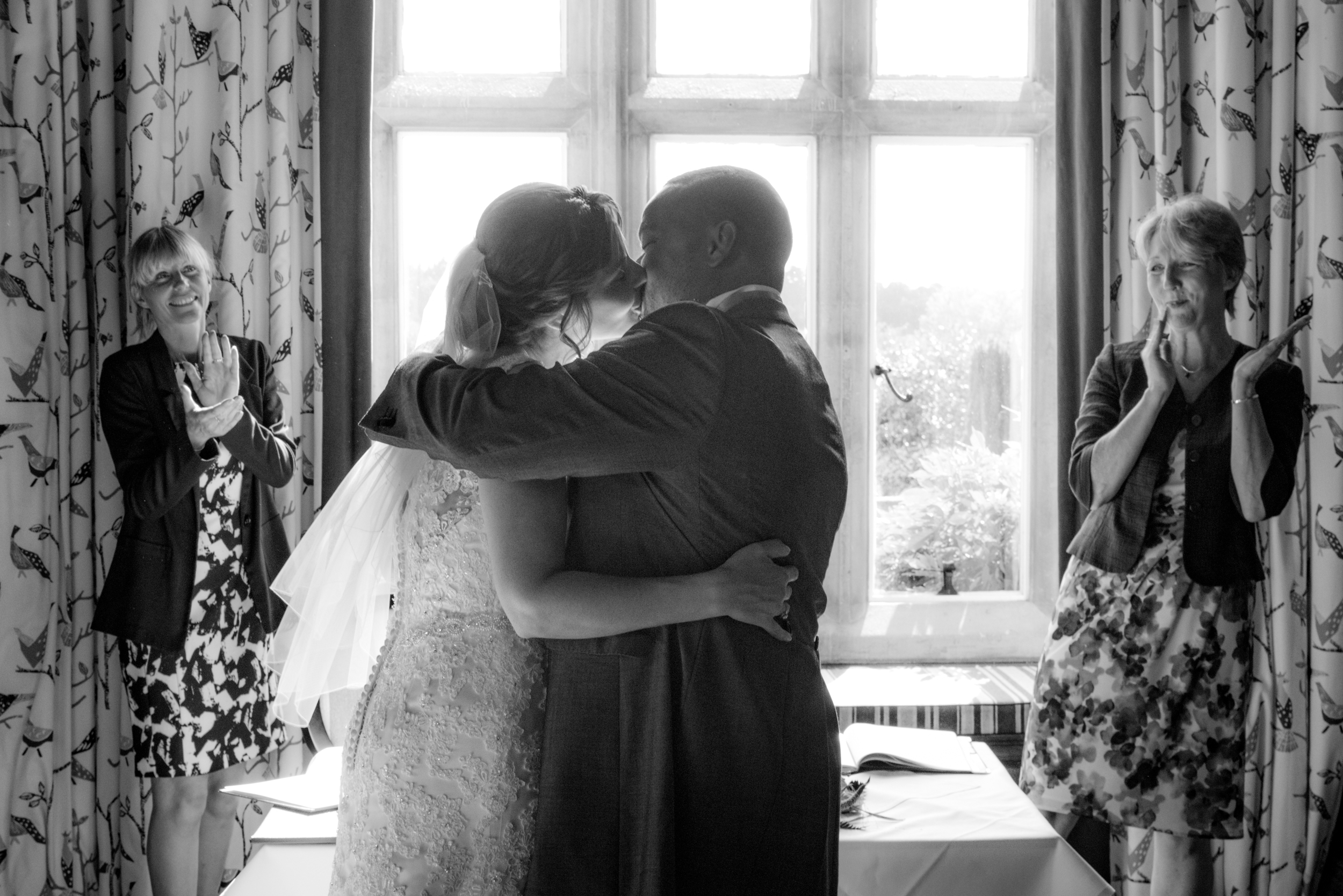 MR & Mrs Luke-242.jpg