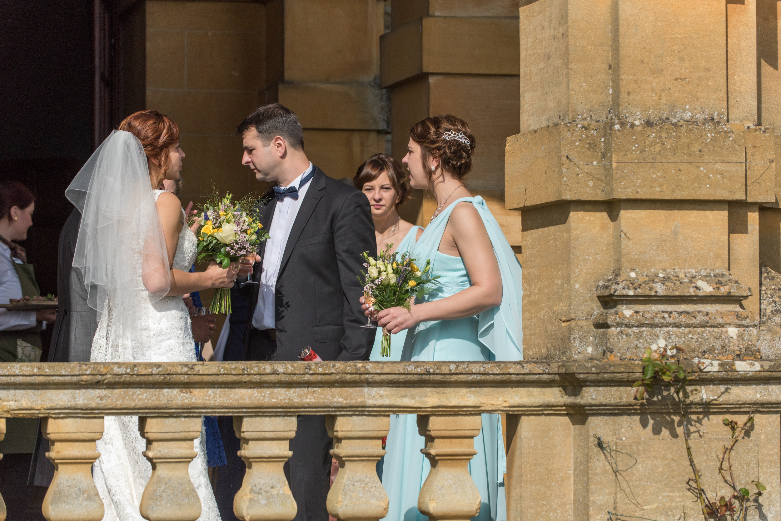 MR & Mrs Luke-269.jpg