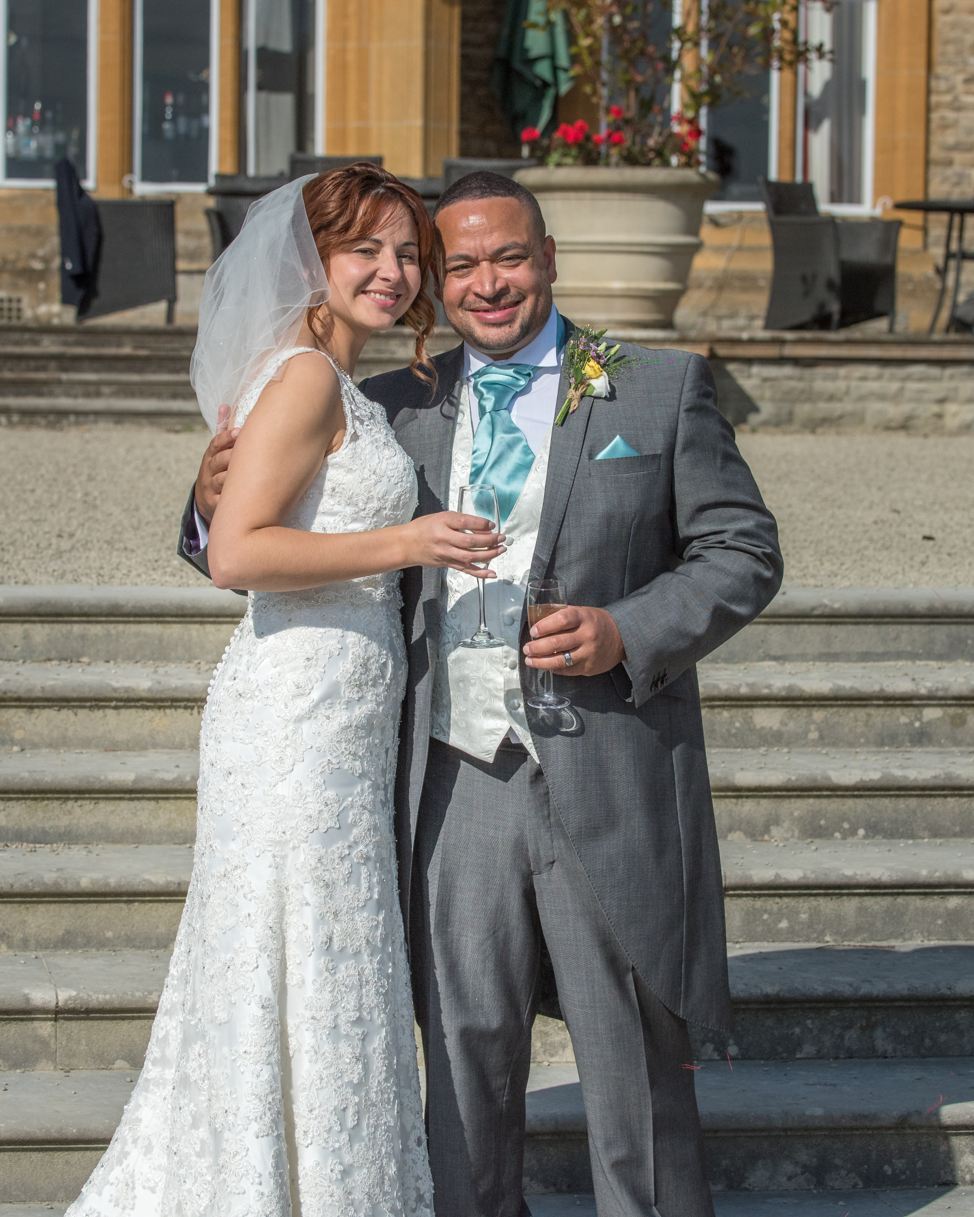 MR & Mrs Luke-305.jpg