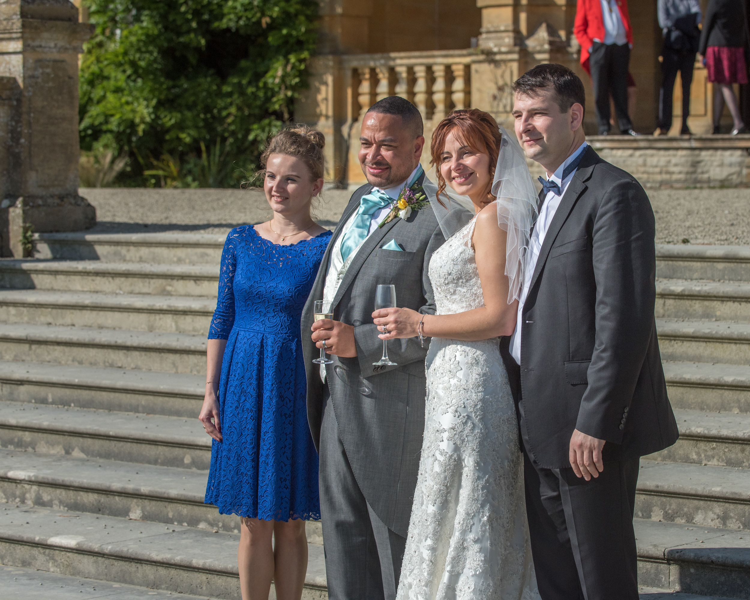 MR & Mrs Luke-310.jpg