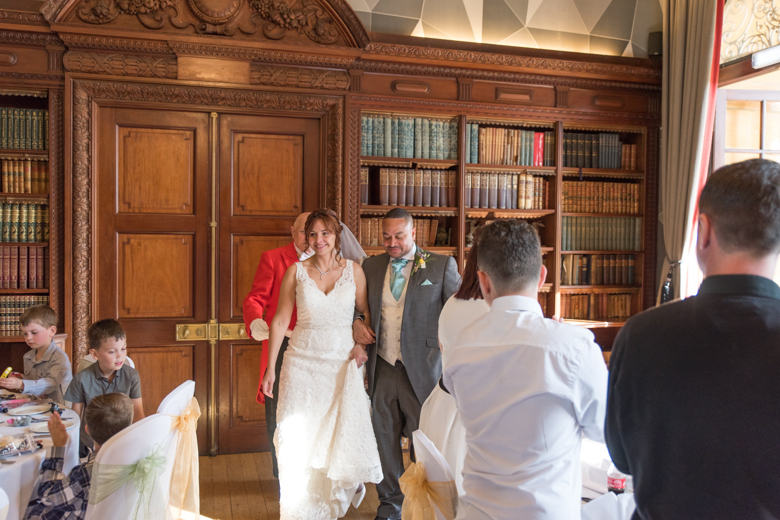 MR & Mrs Luke-331.jpg