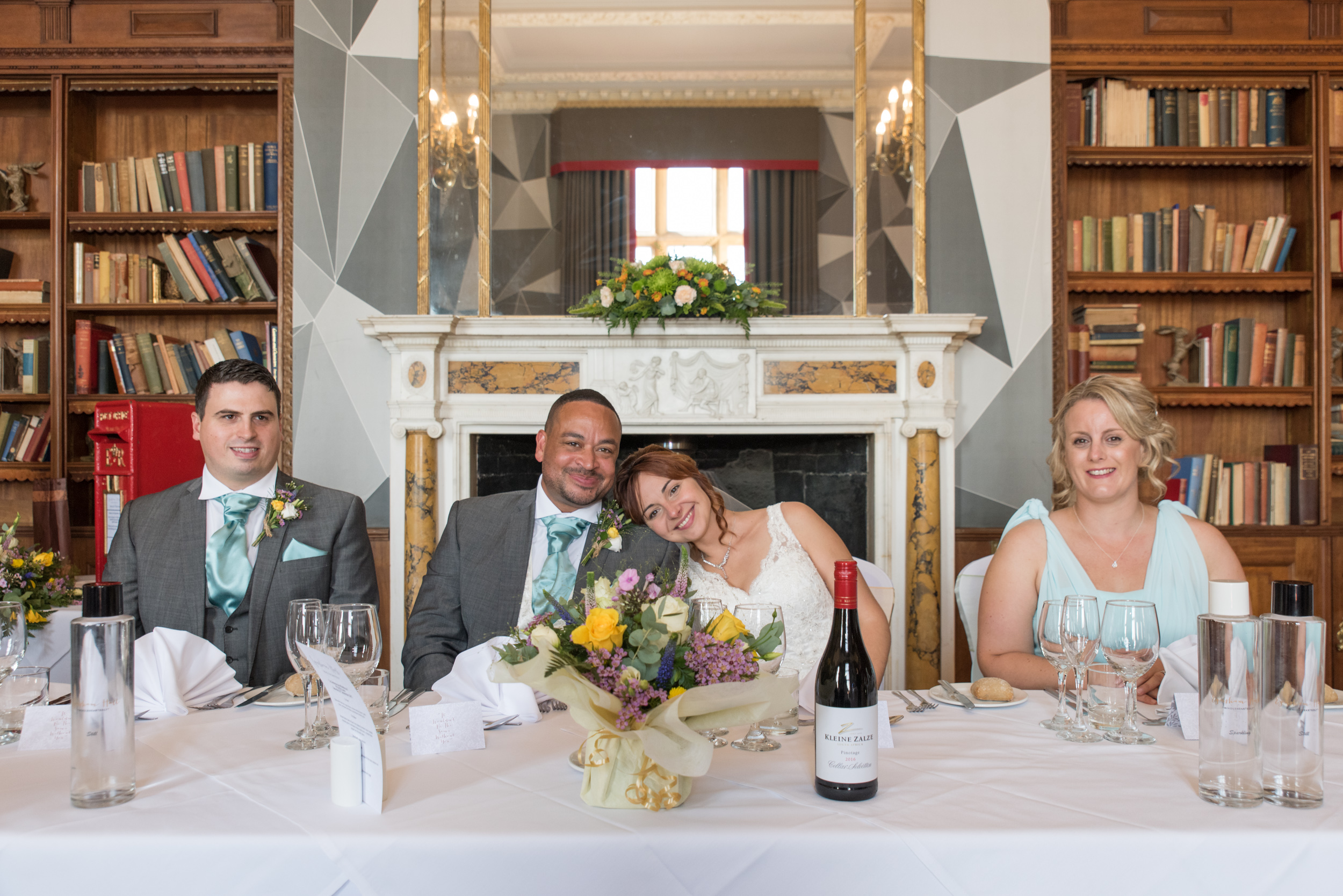 MR & Mrs Luke-334.jpg