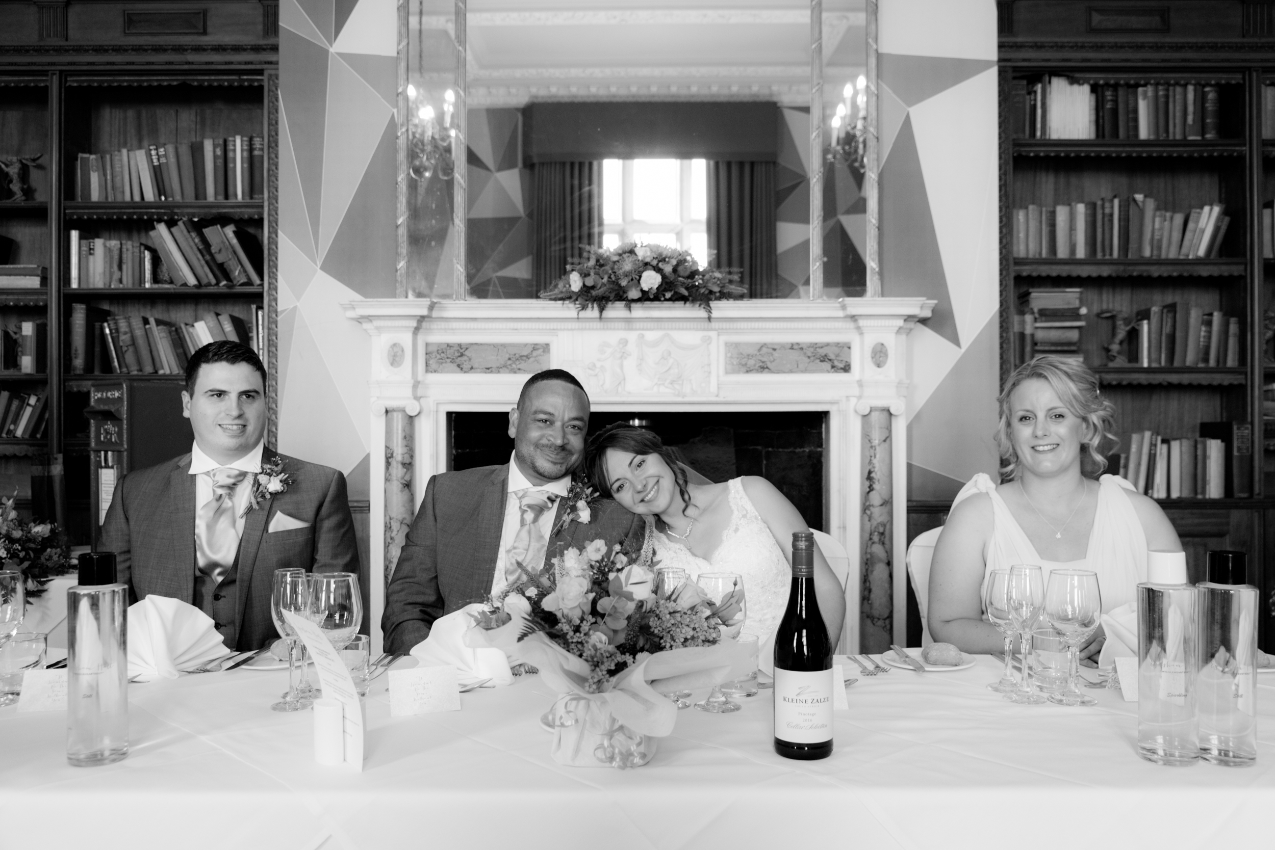 MR & Mrs Luke-335.jpg