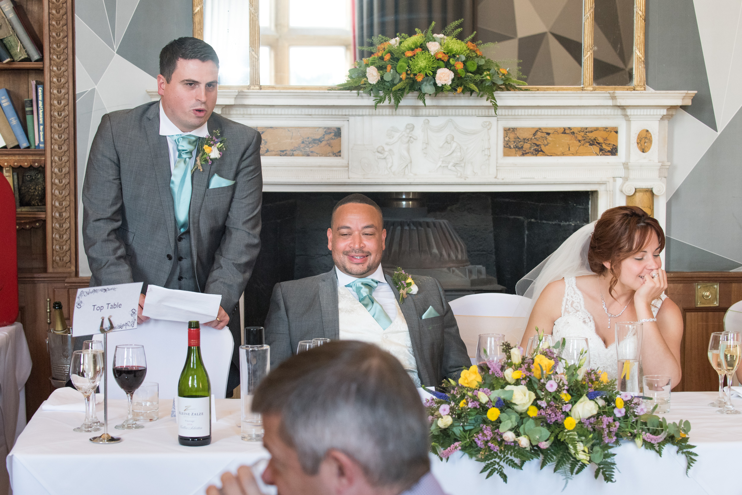 MR & Mrs Luke-362.jpg
