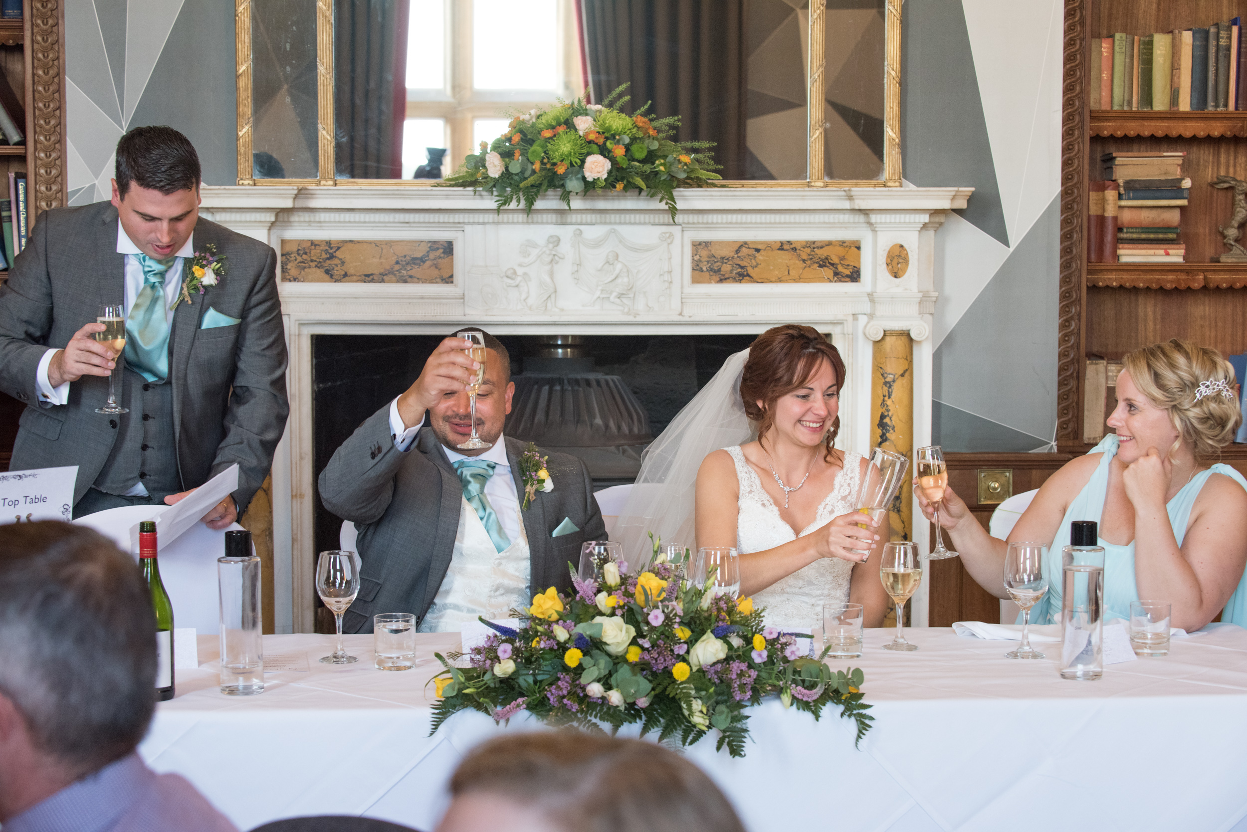 MR & Mrs Luke-368.jpg