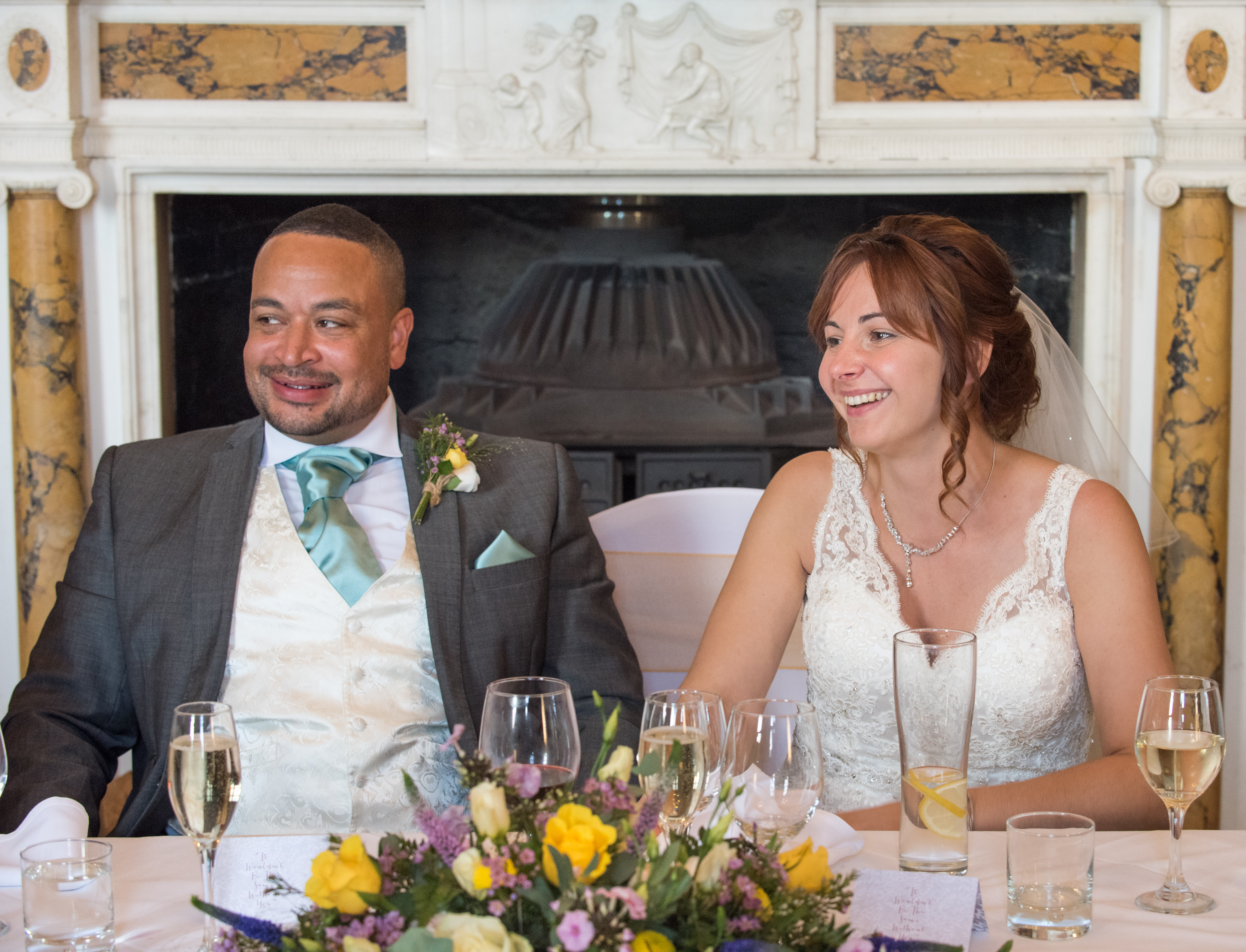 MR & Mrs Luke-369.jpg
