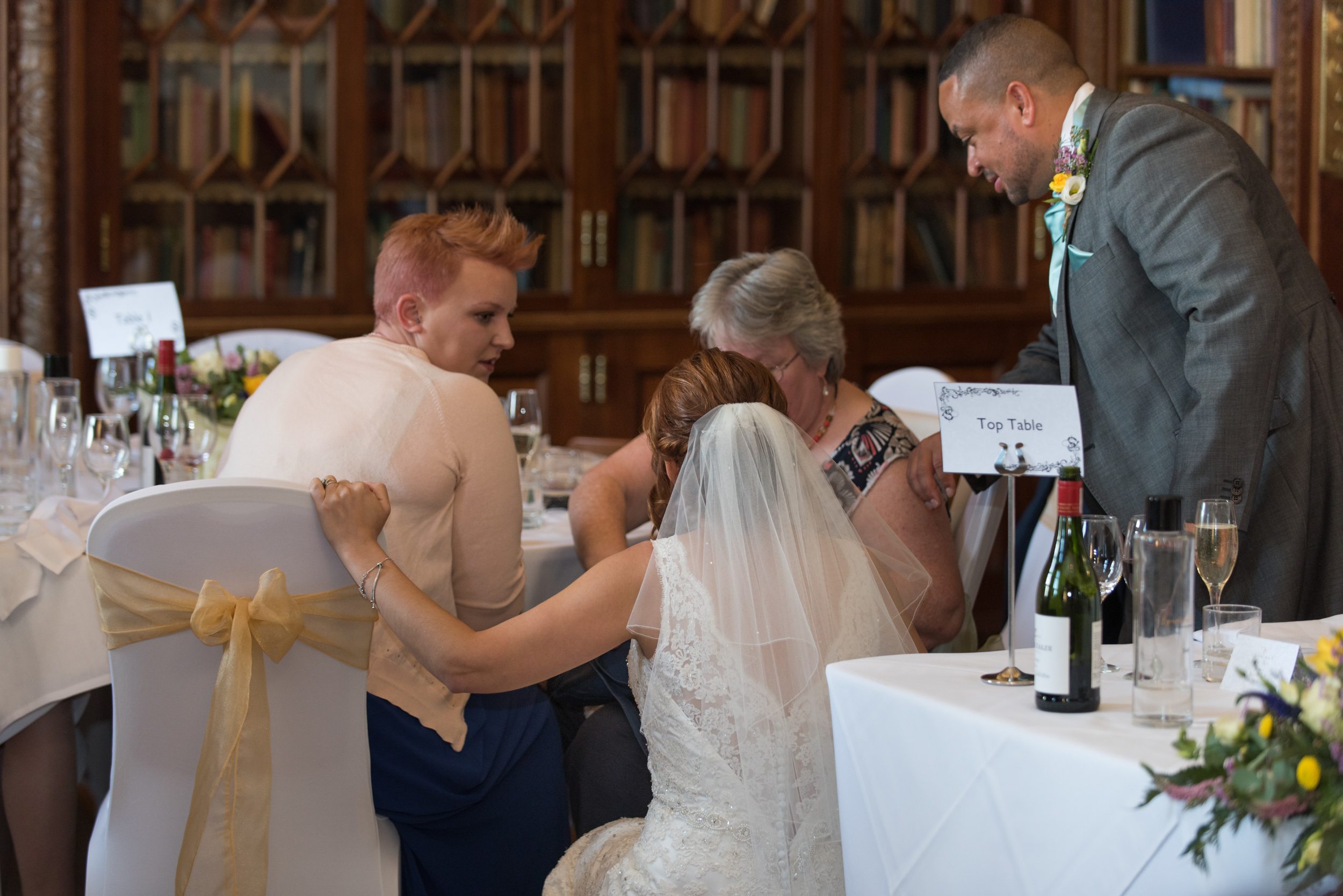 MR & Mrs Luke-379.jpg