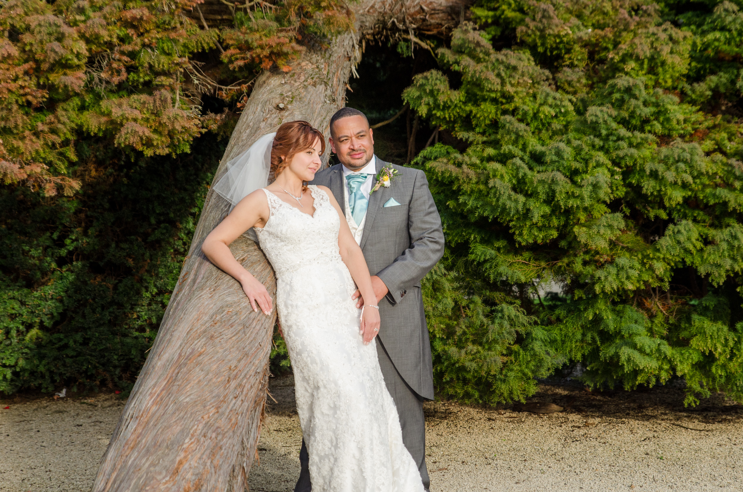 MR & Mrs Luke-398.jpg