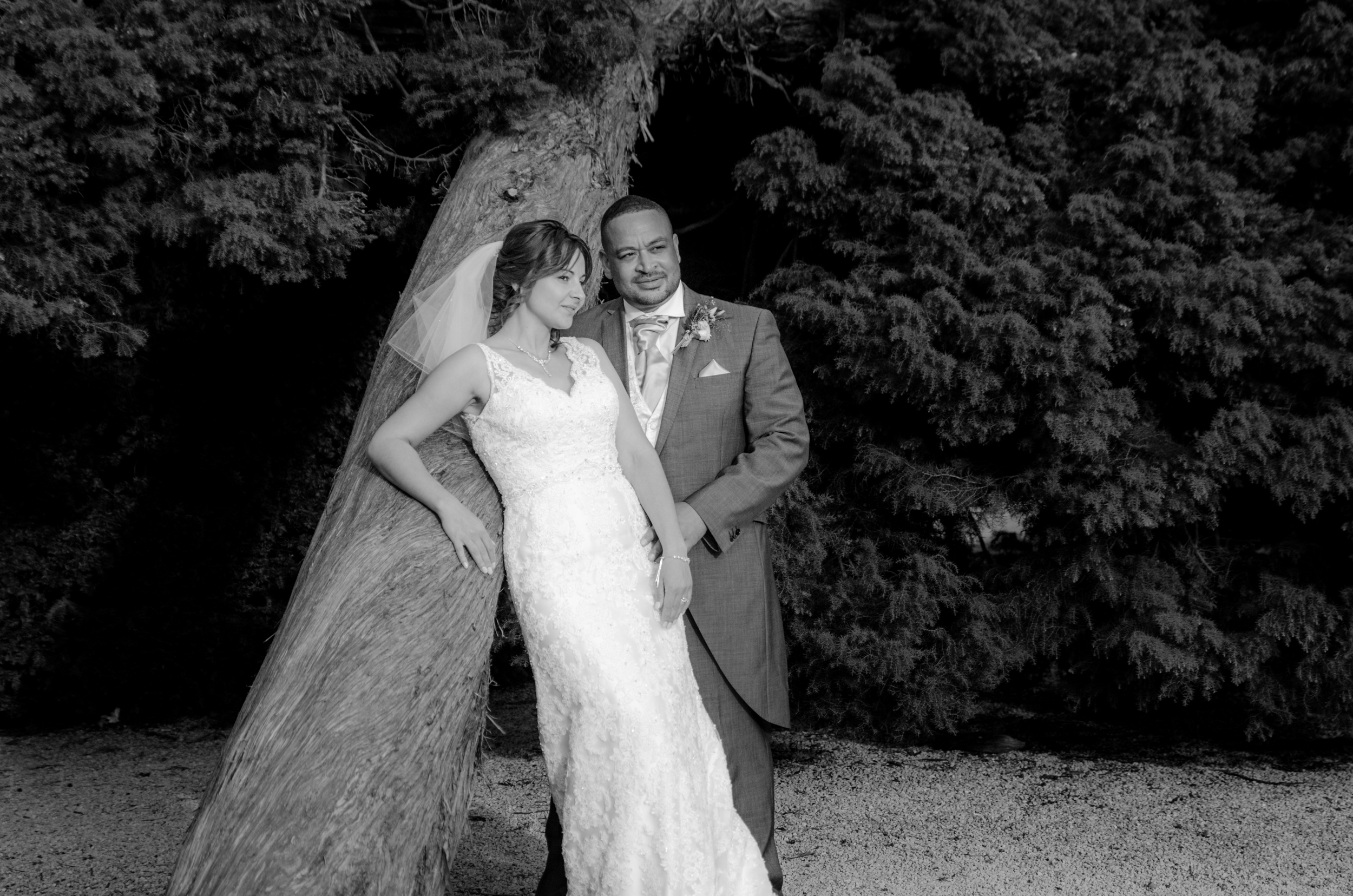 MR & Mrs Luke-399.jpg