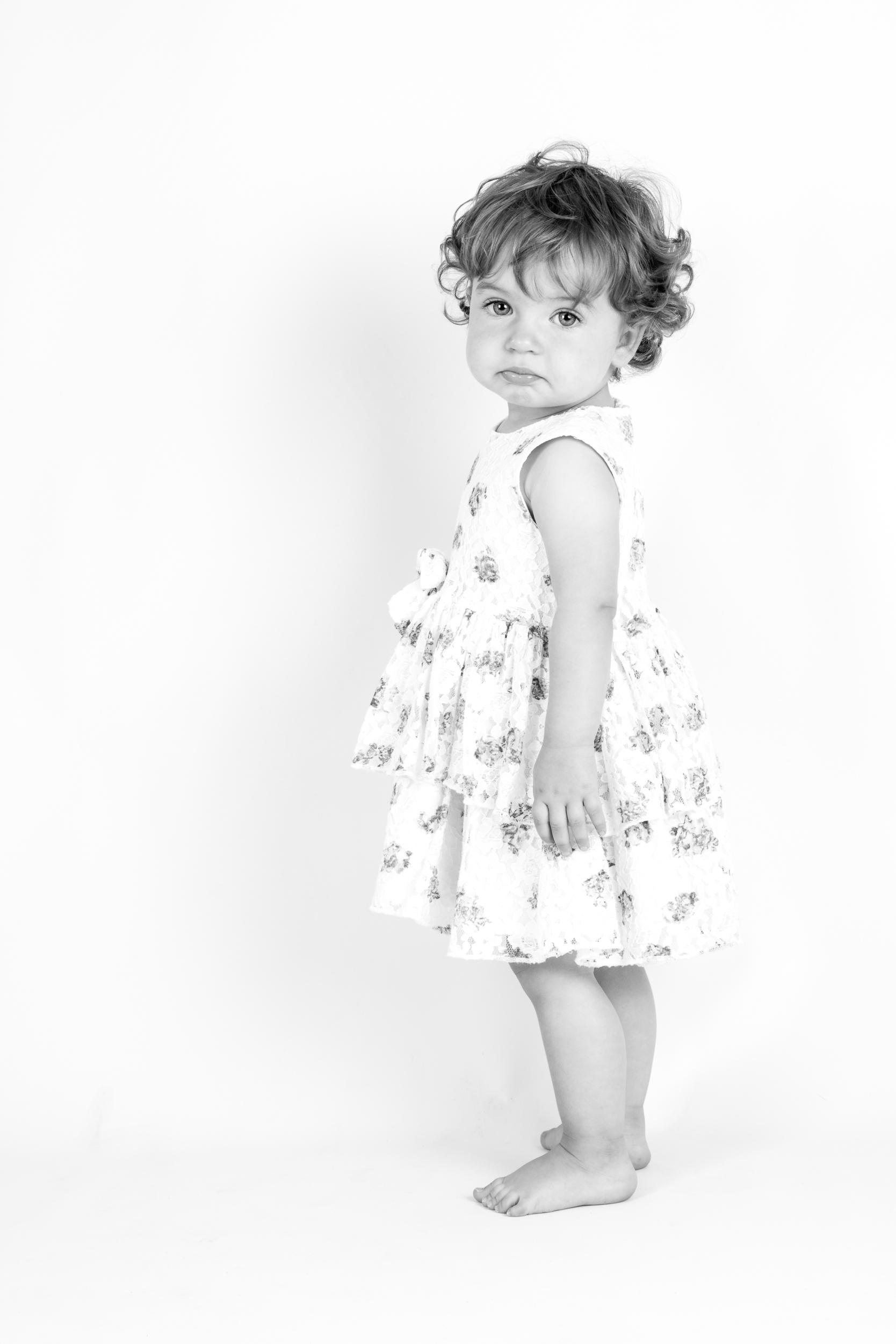 Emily Cooke - 28.09.16-3188.jpg
