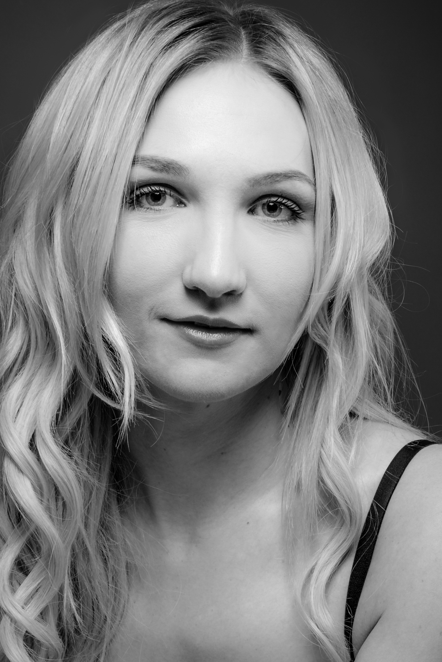 Samantha Fletcher Boudoir -31.jpg
