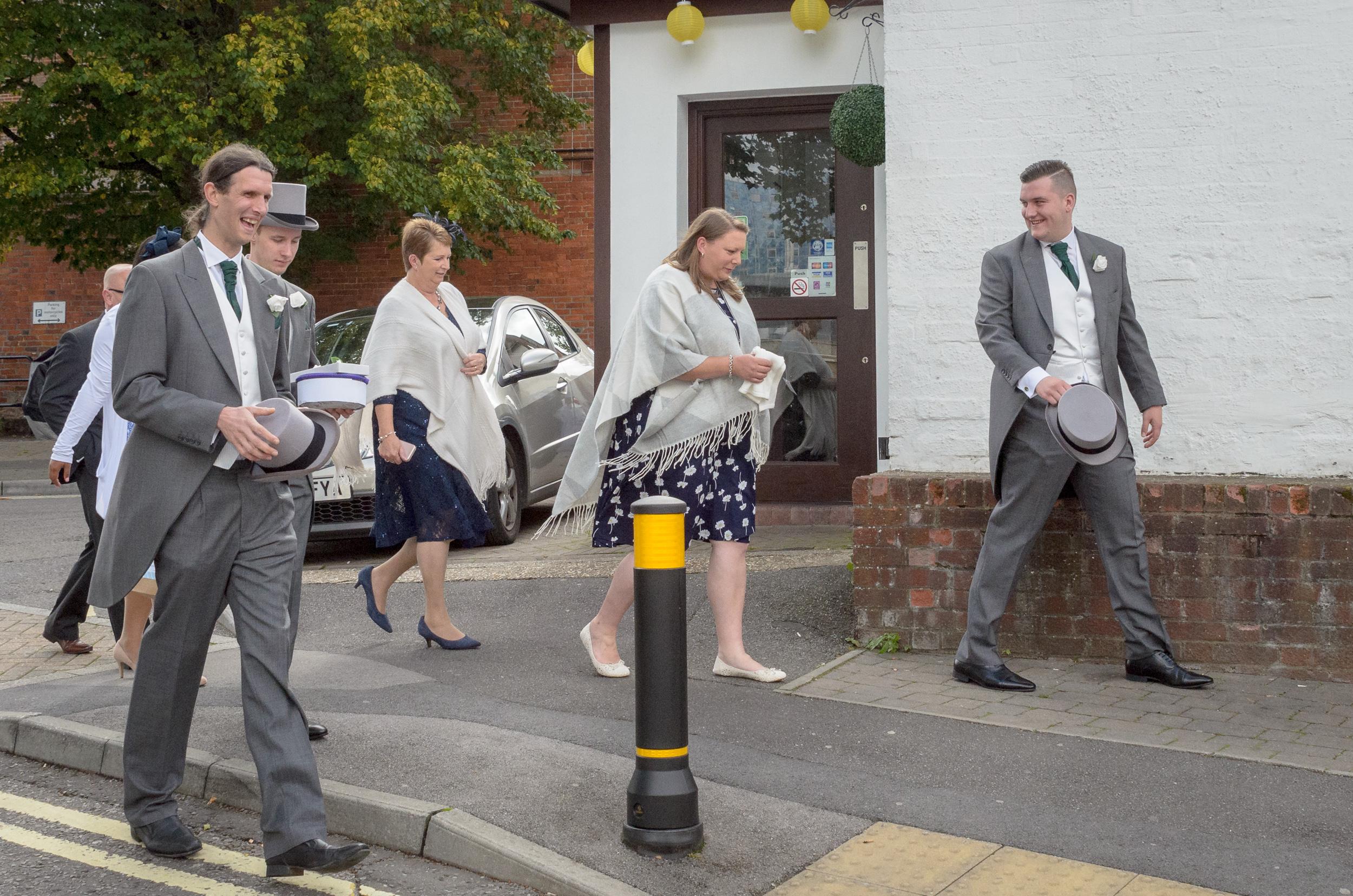 Kamil & Jamie's Wedding-33.jpg