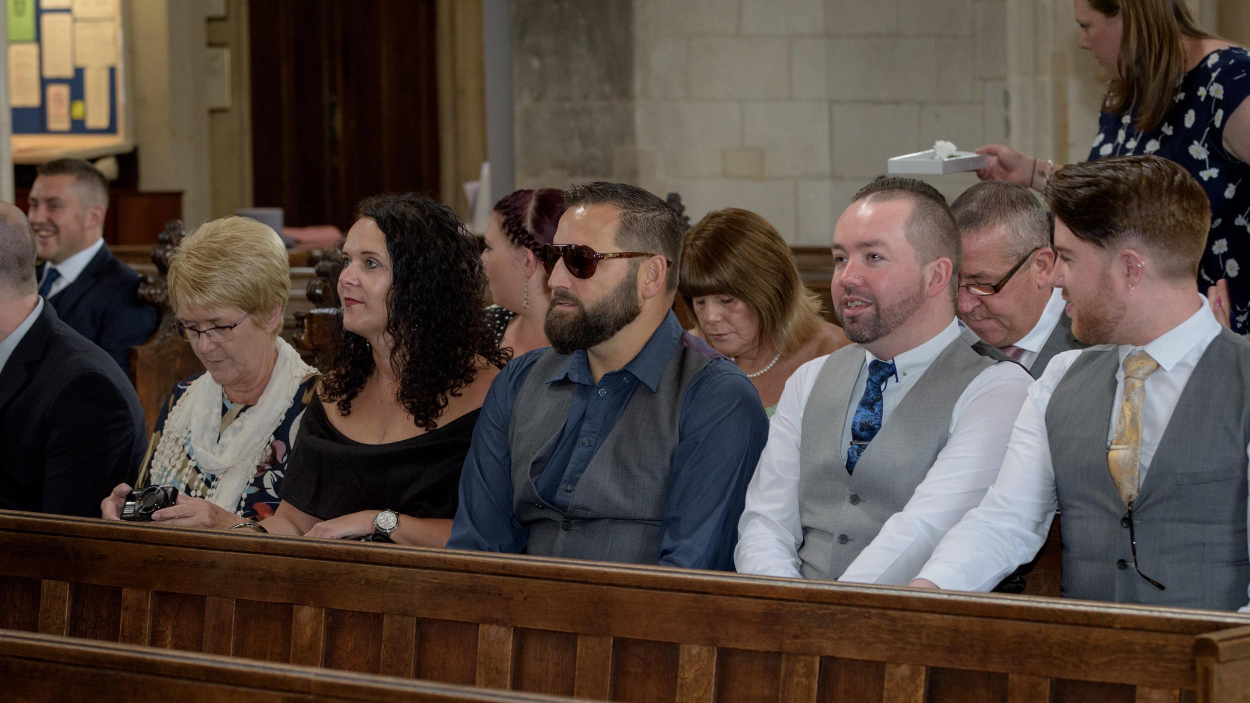 Kamil & Jamie's Wedding-54.jpg