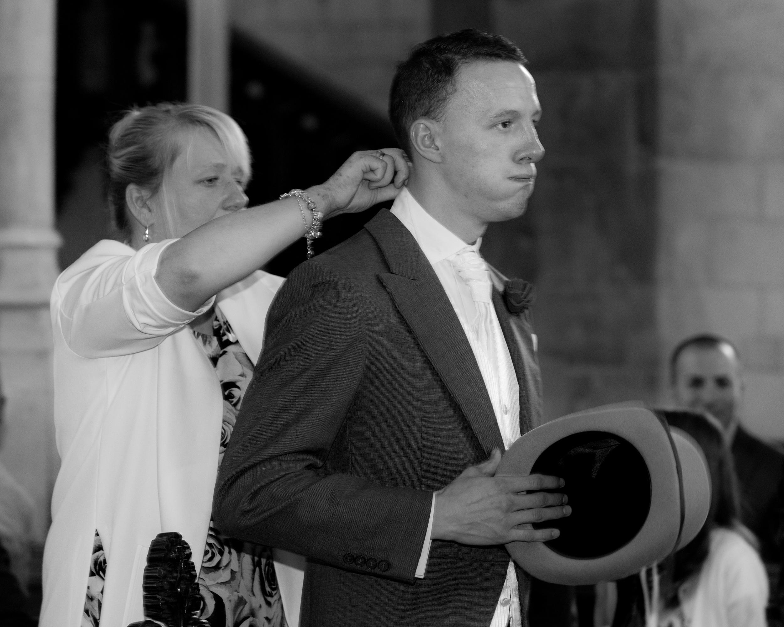 Kamil & Jamie's Wedding-55.jpg