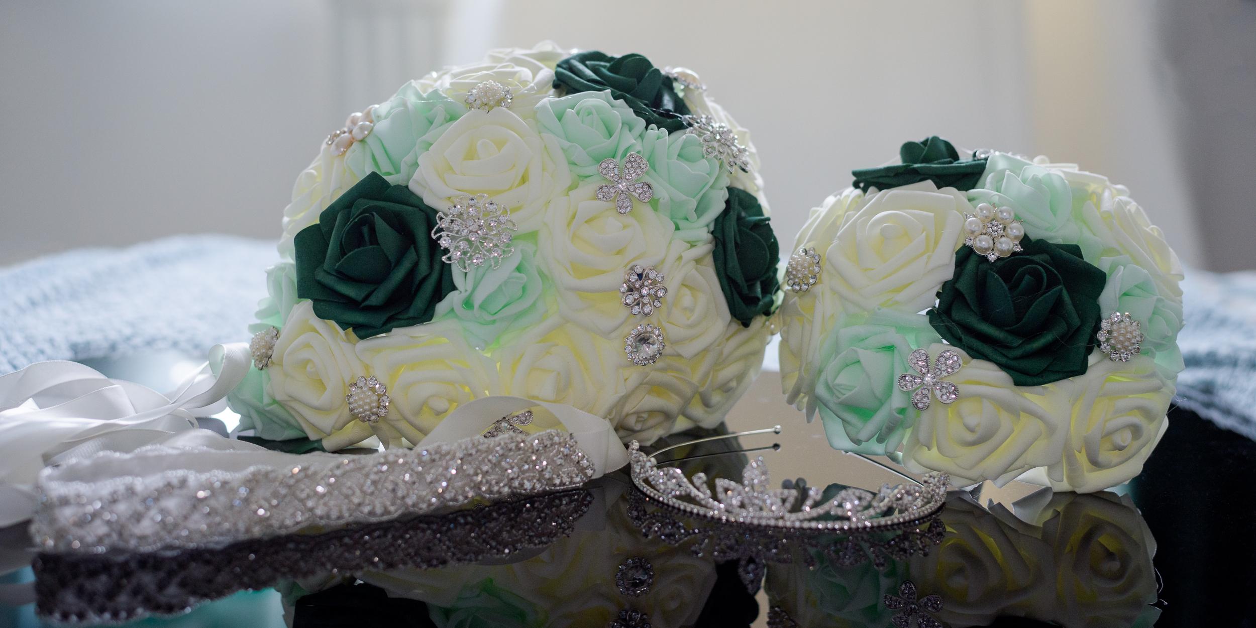 Kamil & Jamie's Wedding-70.jpg
