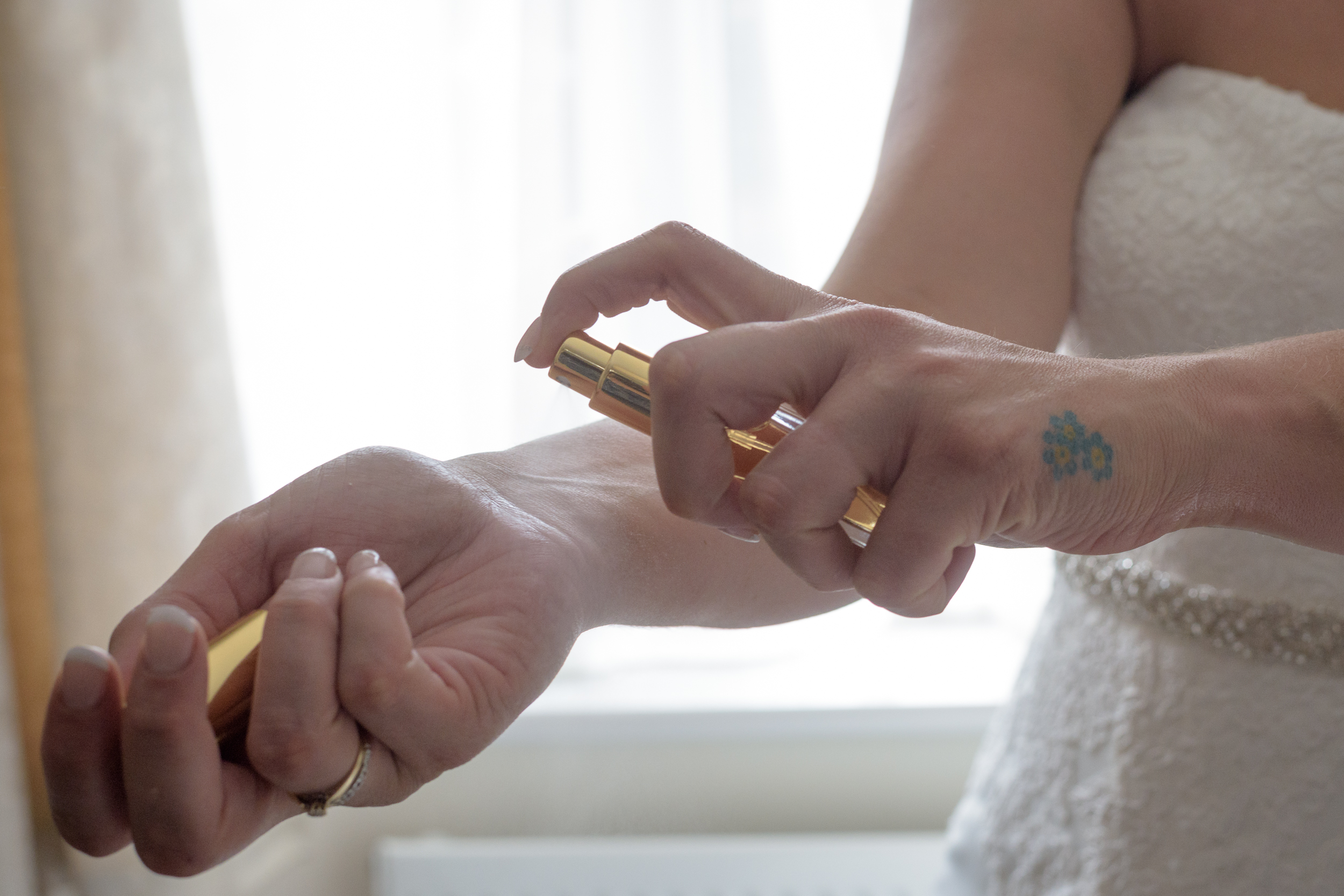 Kamil & Jamie's Wedding-109.jpg
