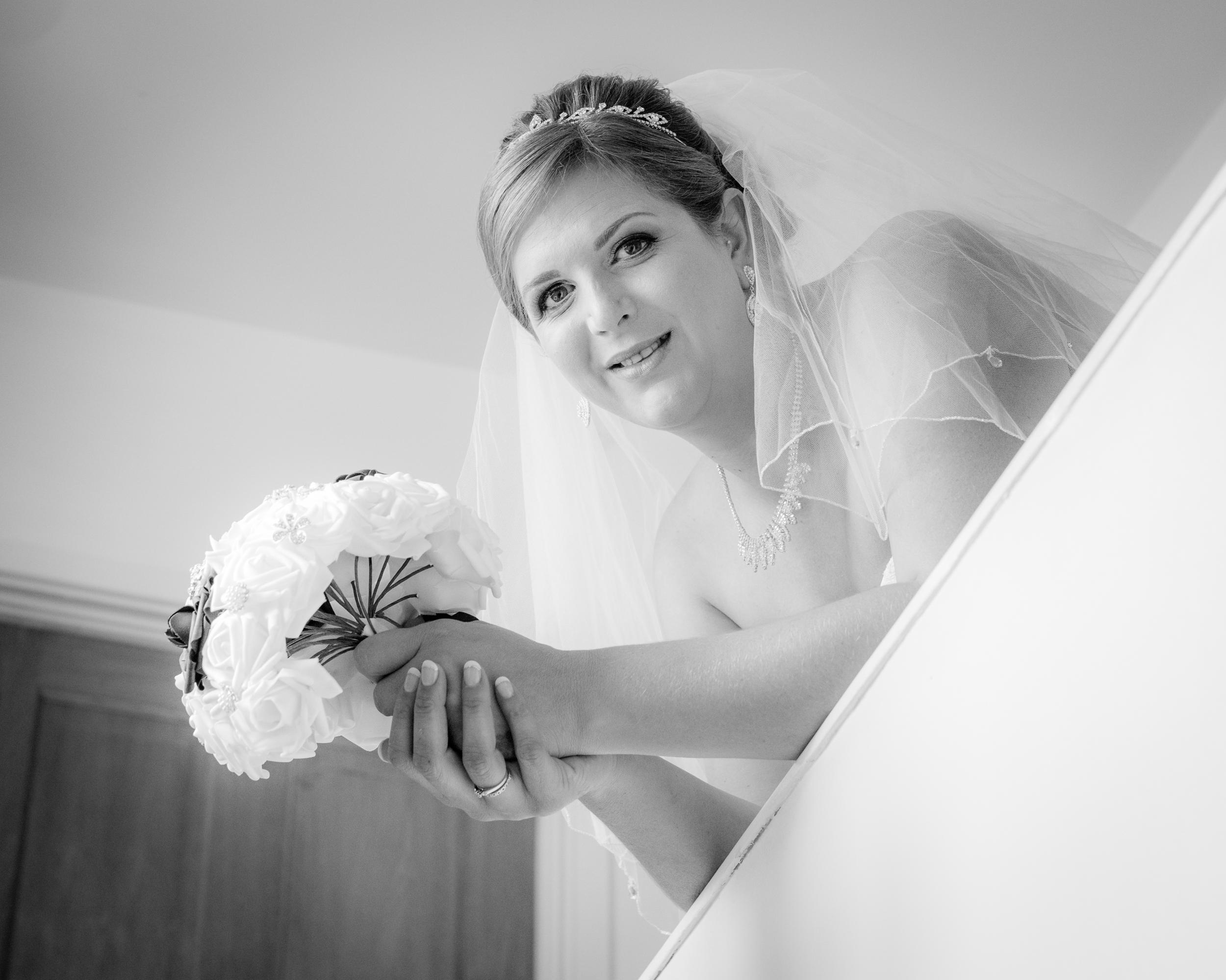 Kamil & Jamie's Wedding-120.jpg