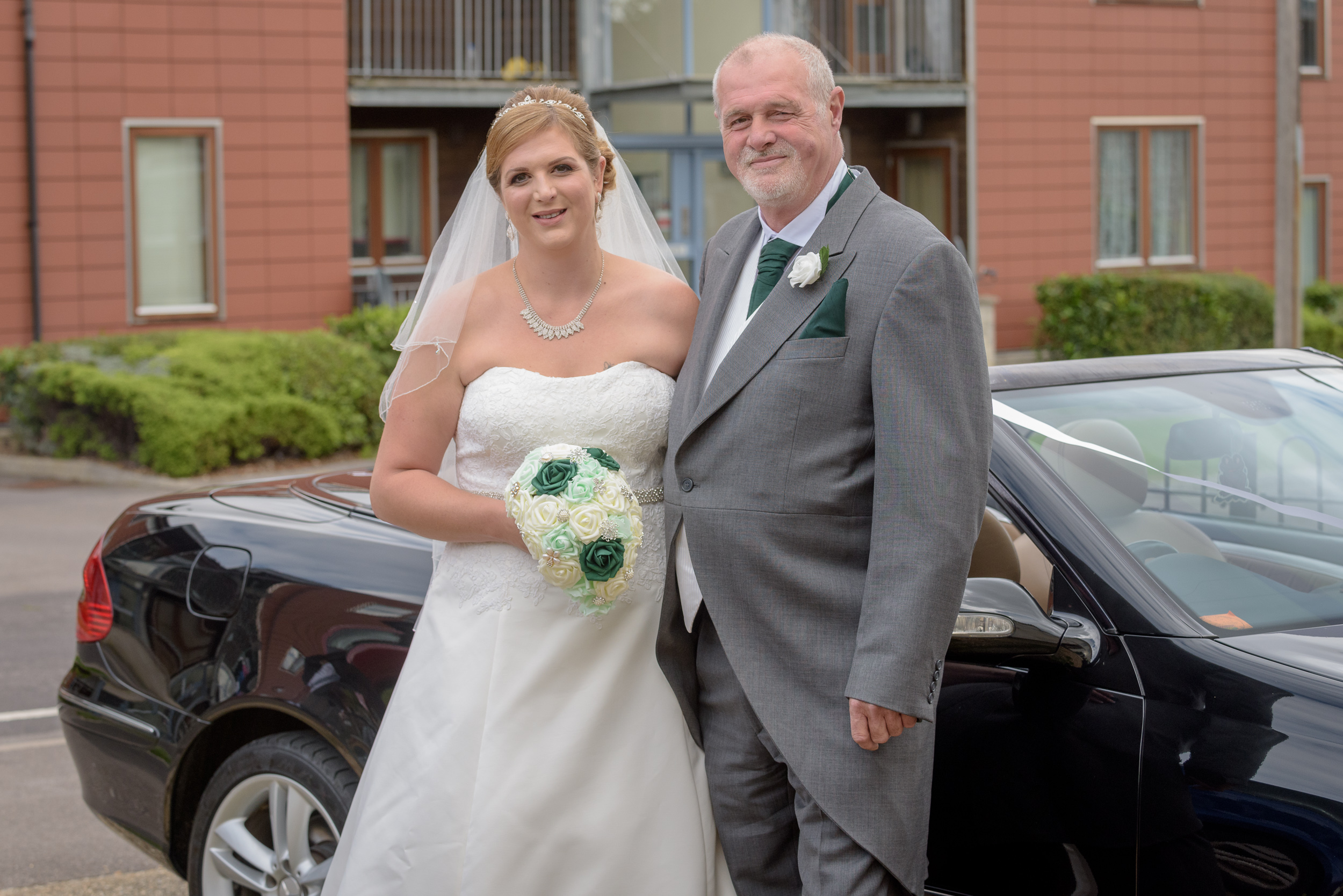 Kamil & Jamie's Wedding-128.jpg