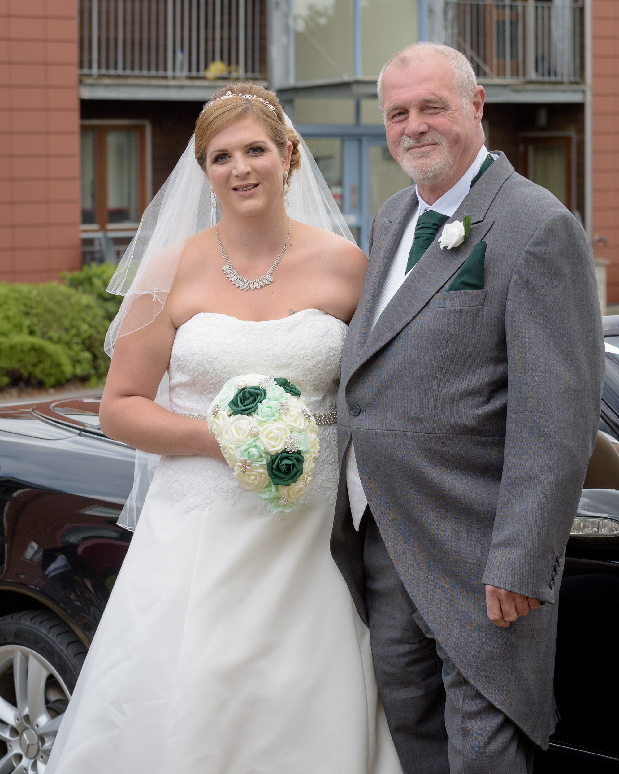 Kamil & Jamie's Wedding-129.jpg