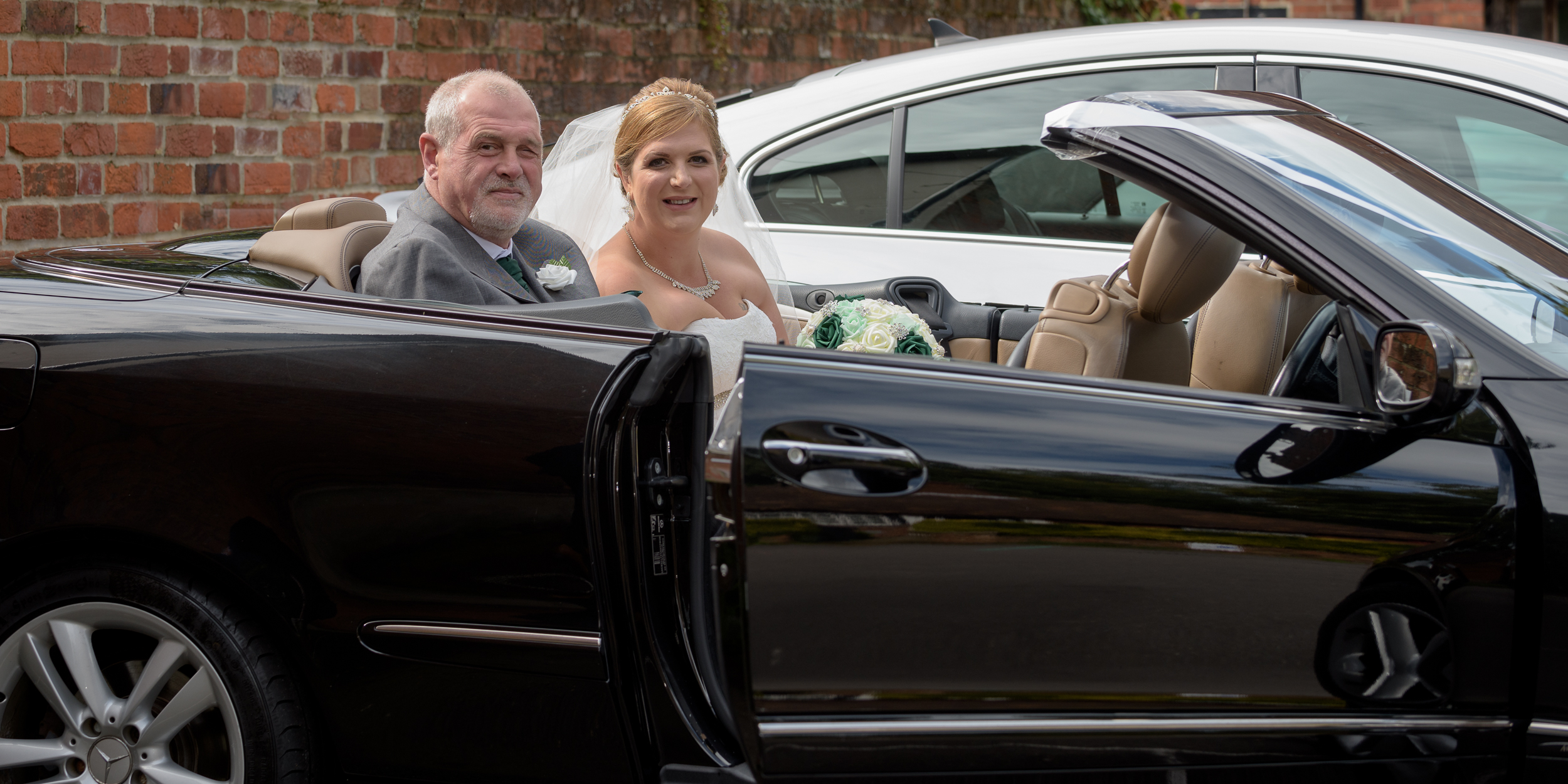 Kamil & Jamie's Wedding-133.jpg