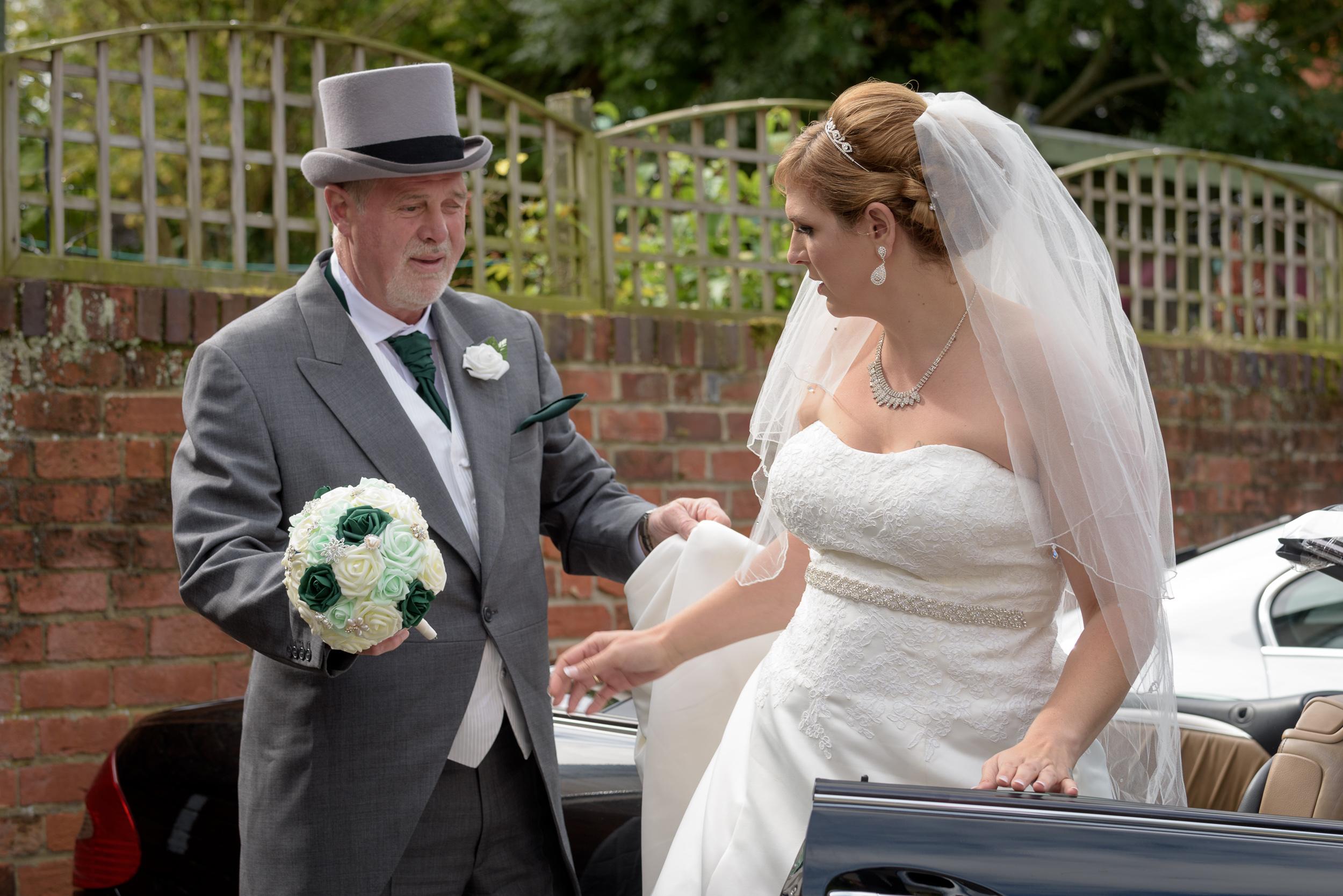 Kamil & Jamie's Wedding-134.jpg