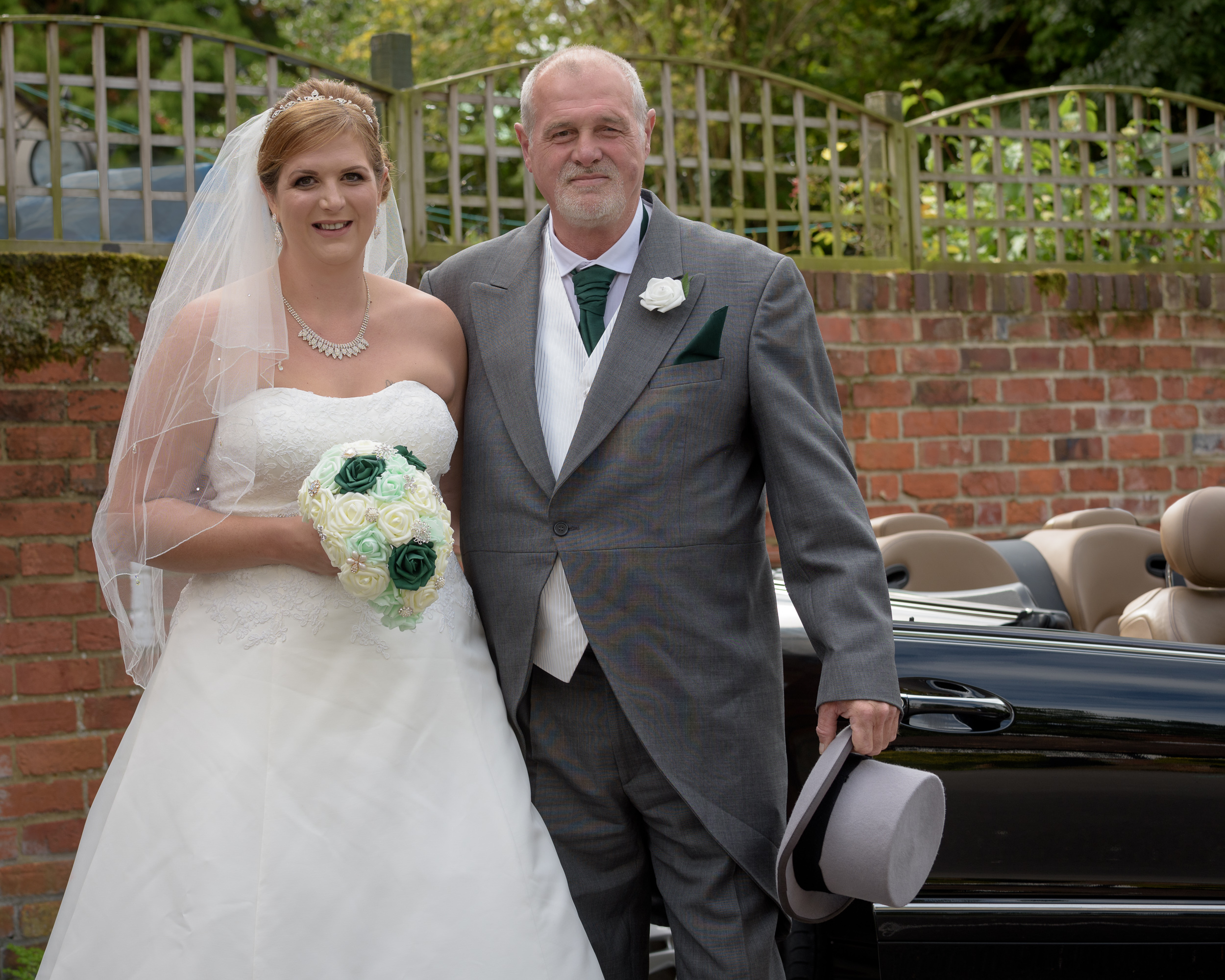 Kamil & Jamie's Wedding-135.jpg