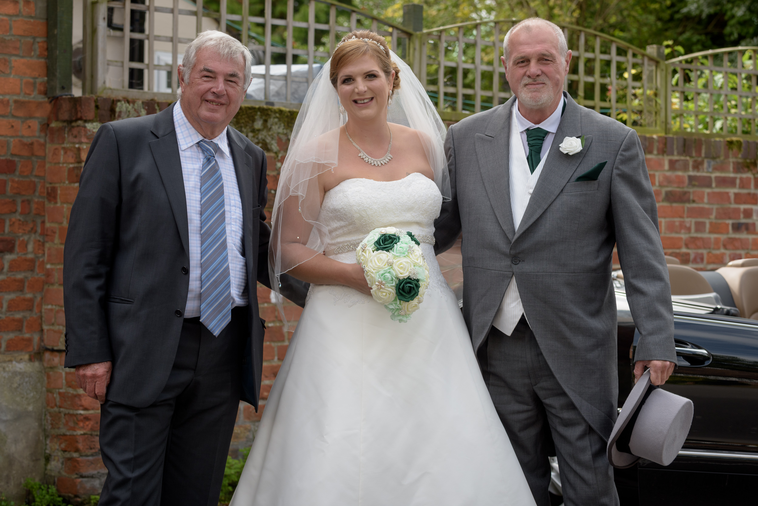 Kamil & Jamie's Wedding-136.jpg