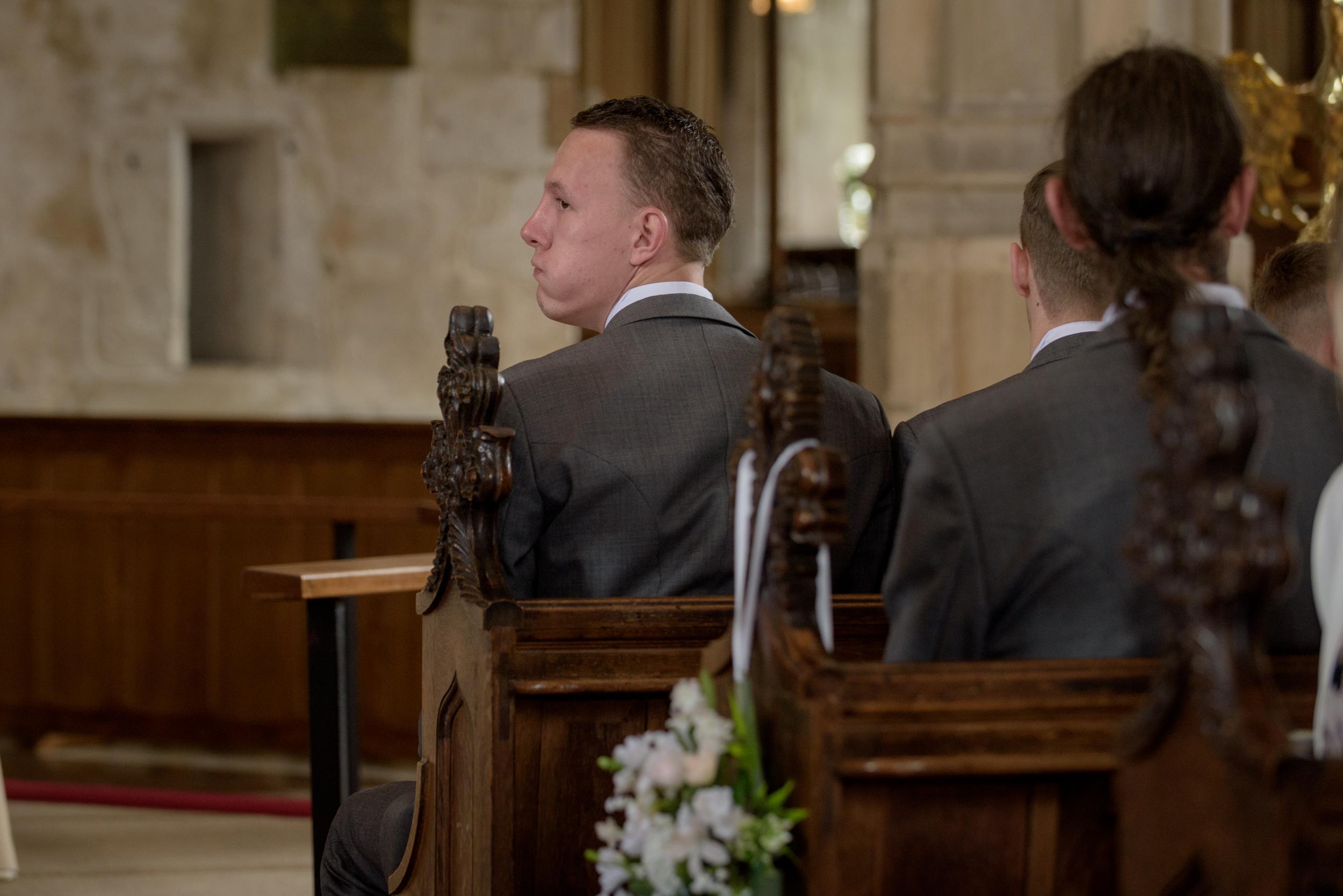 Kamil & Jamie's Wedding-137.jpg