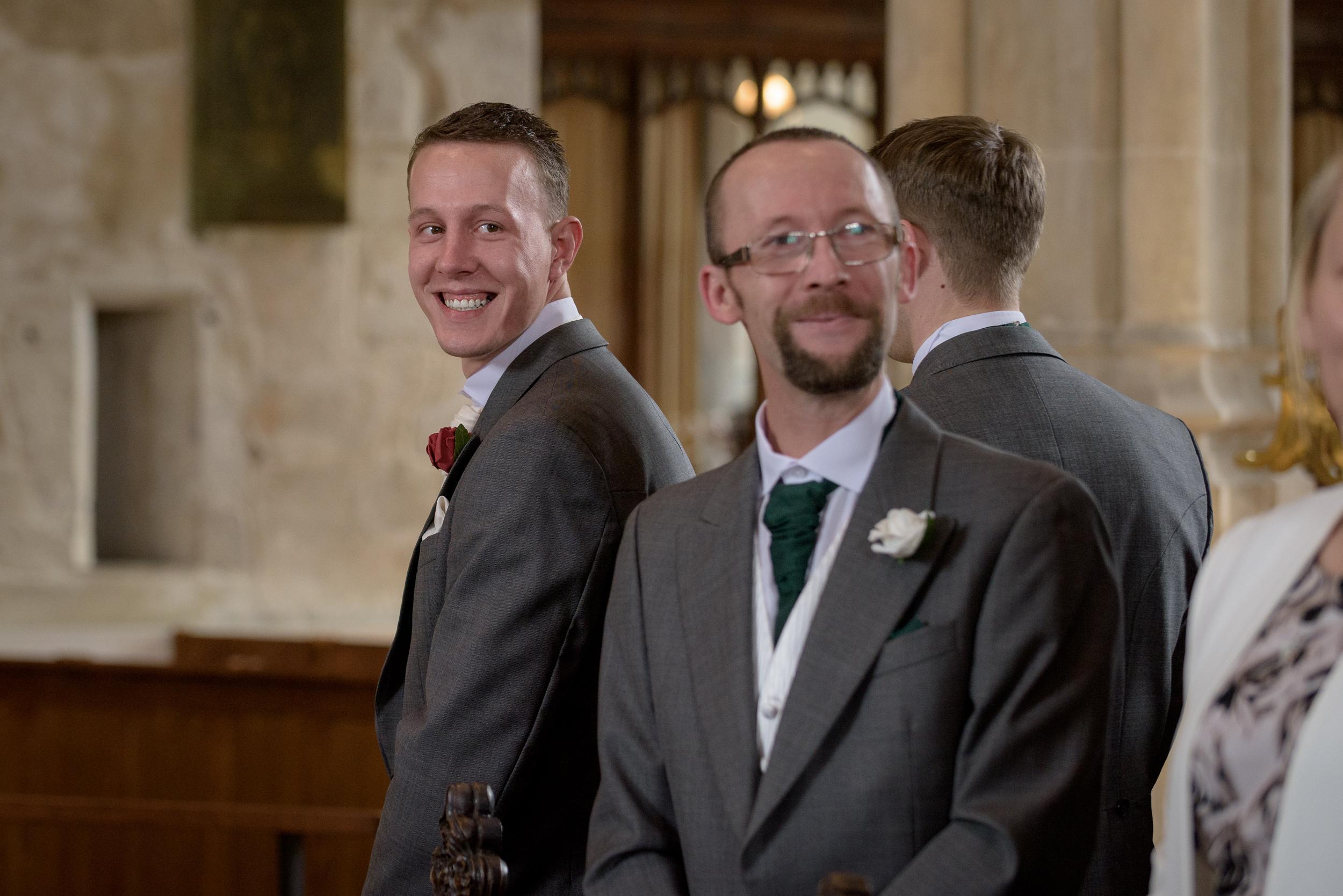 Kamil & Jamie's Wedding-138.jpg