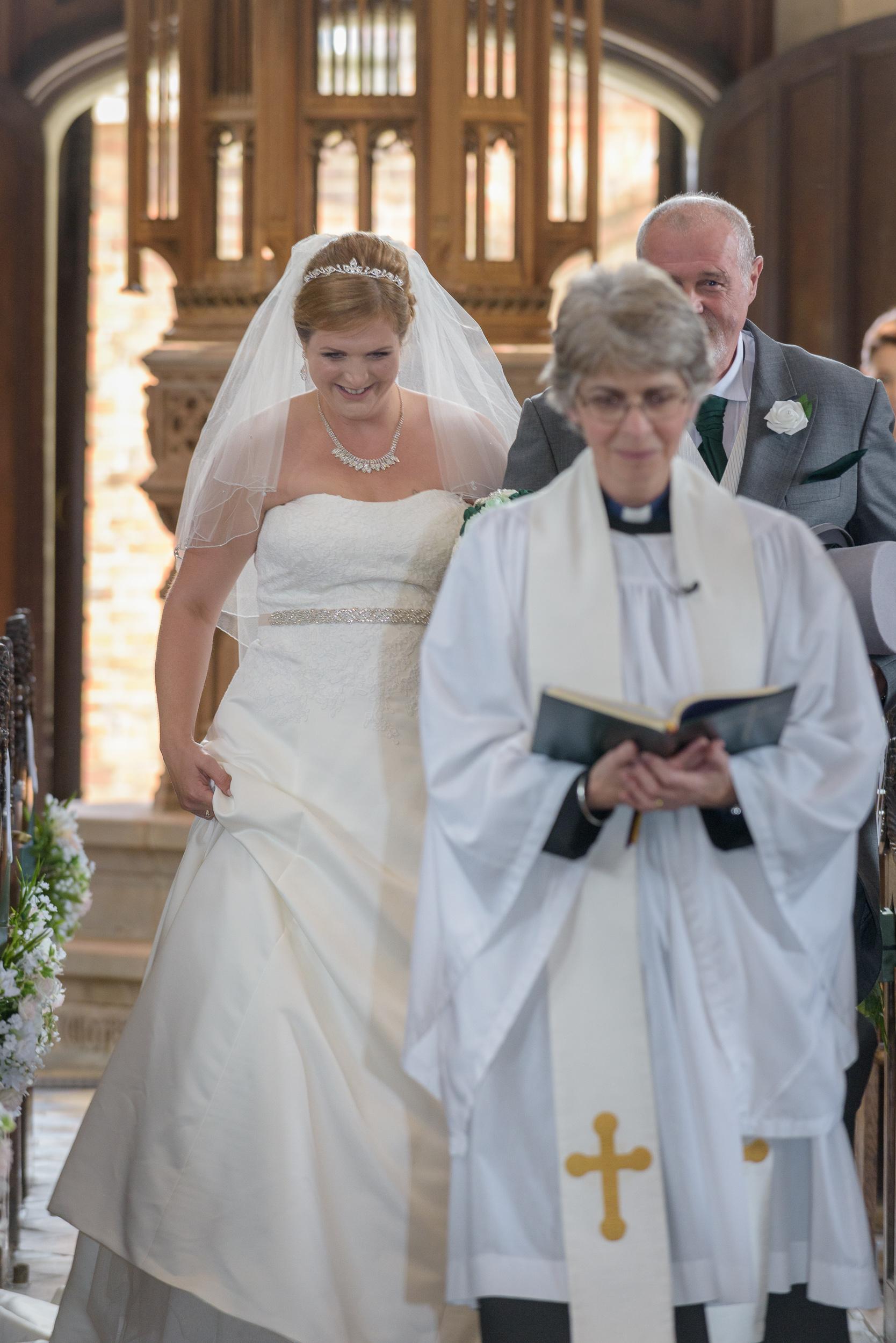 Kamil & Jamie's Wedding-140.jpg